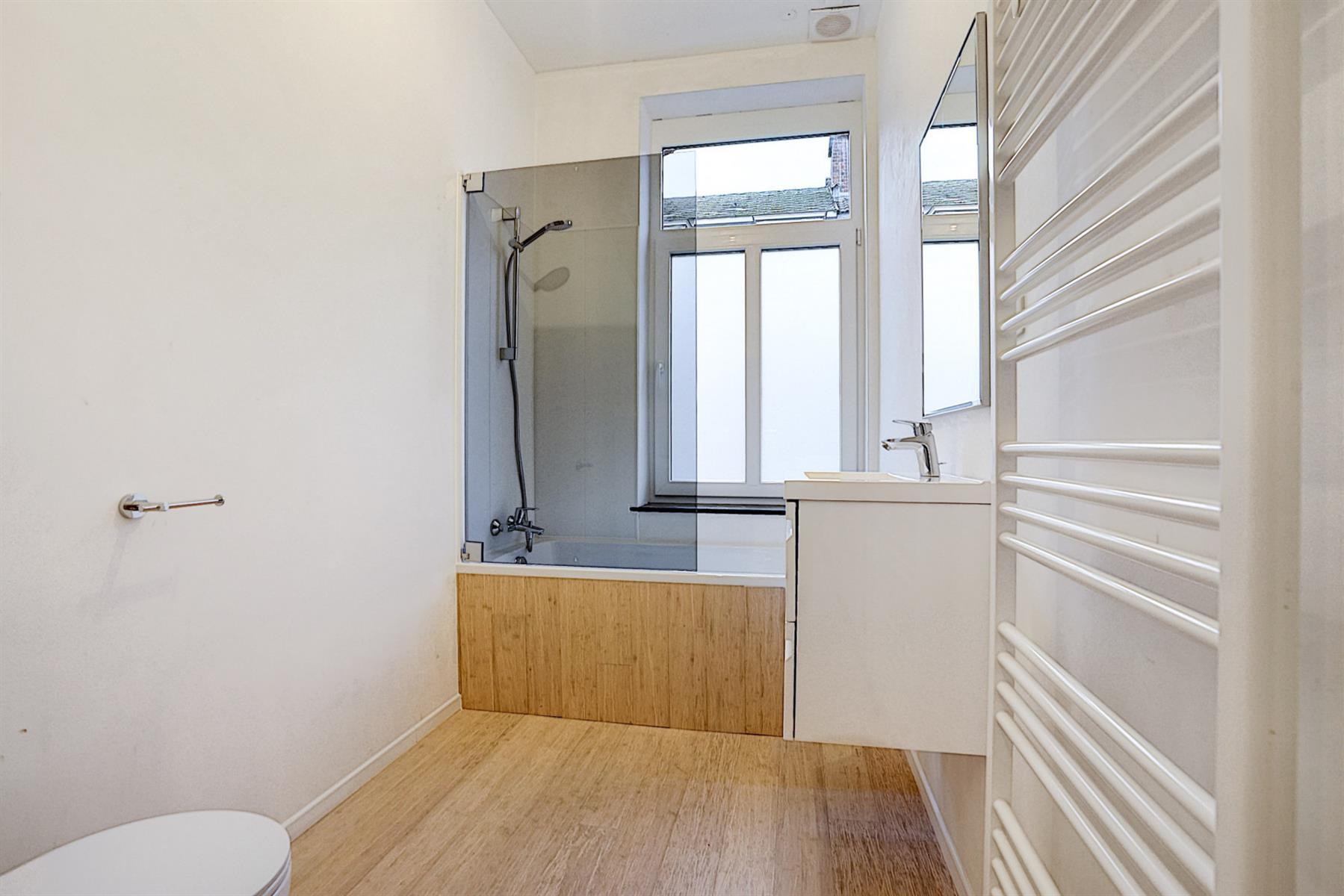 Maison - Namur Saint-Servais - #4251701-14