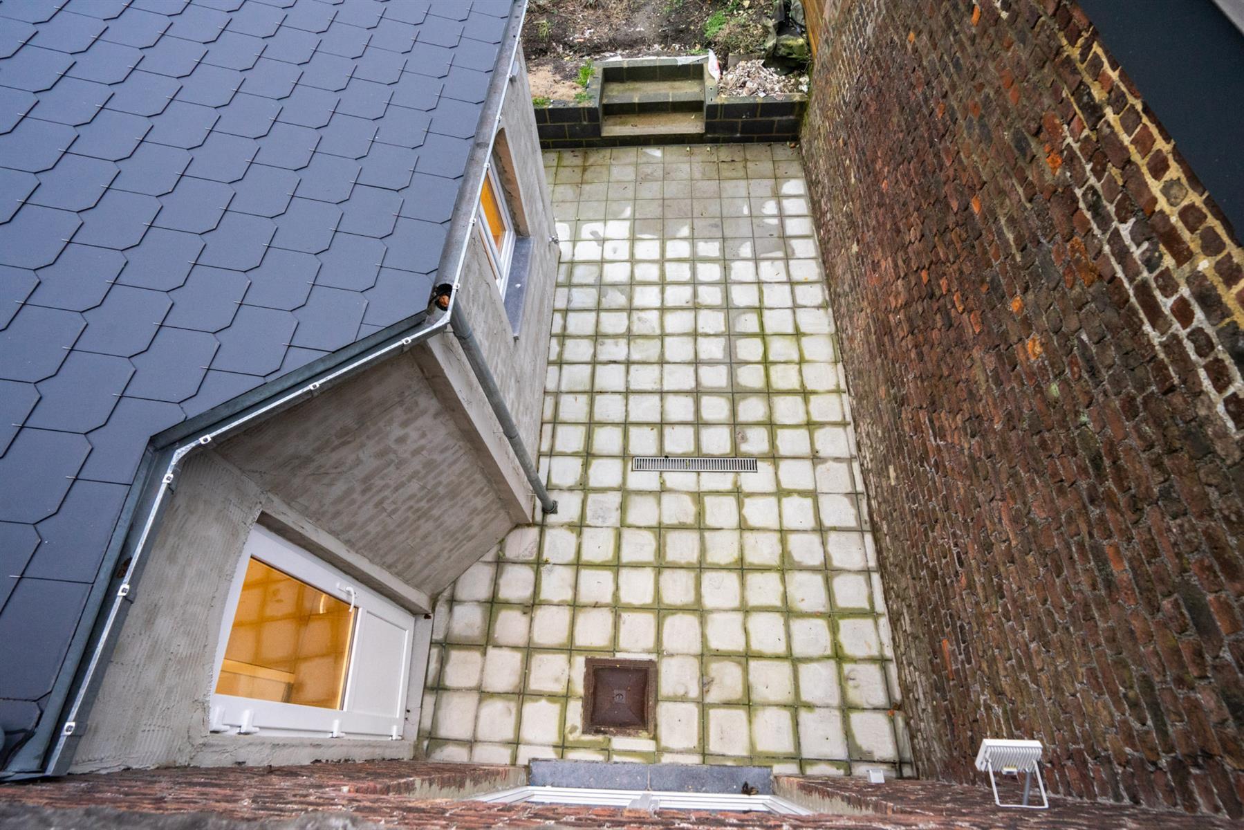 Maison - Namur Saint-Servais - #4251701-23