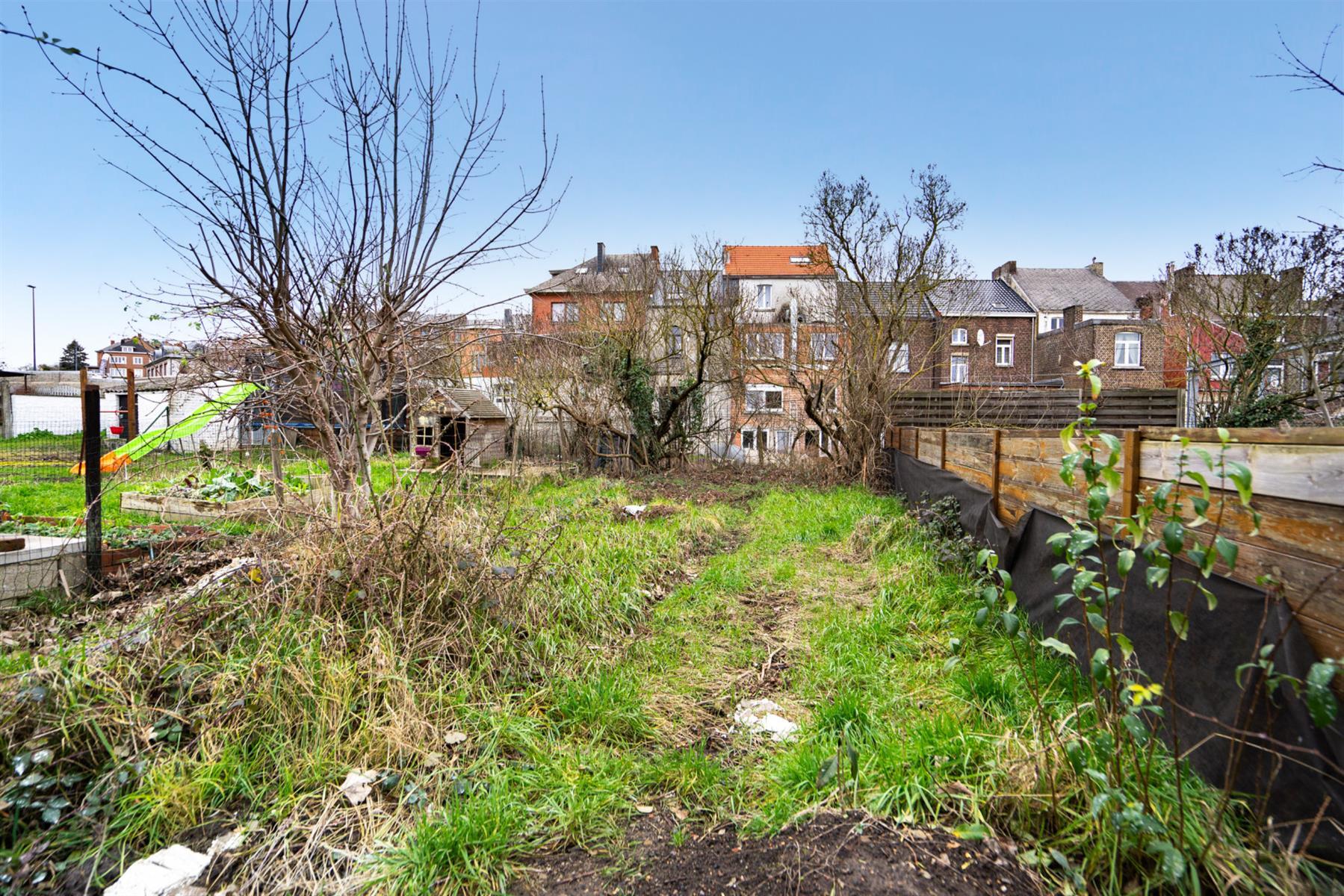 Maison - Namur Saint-Servais - #4251701-15
