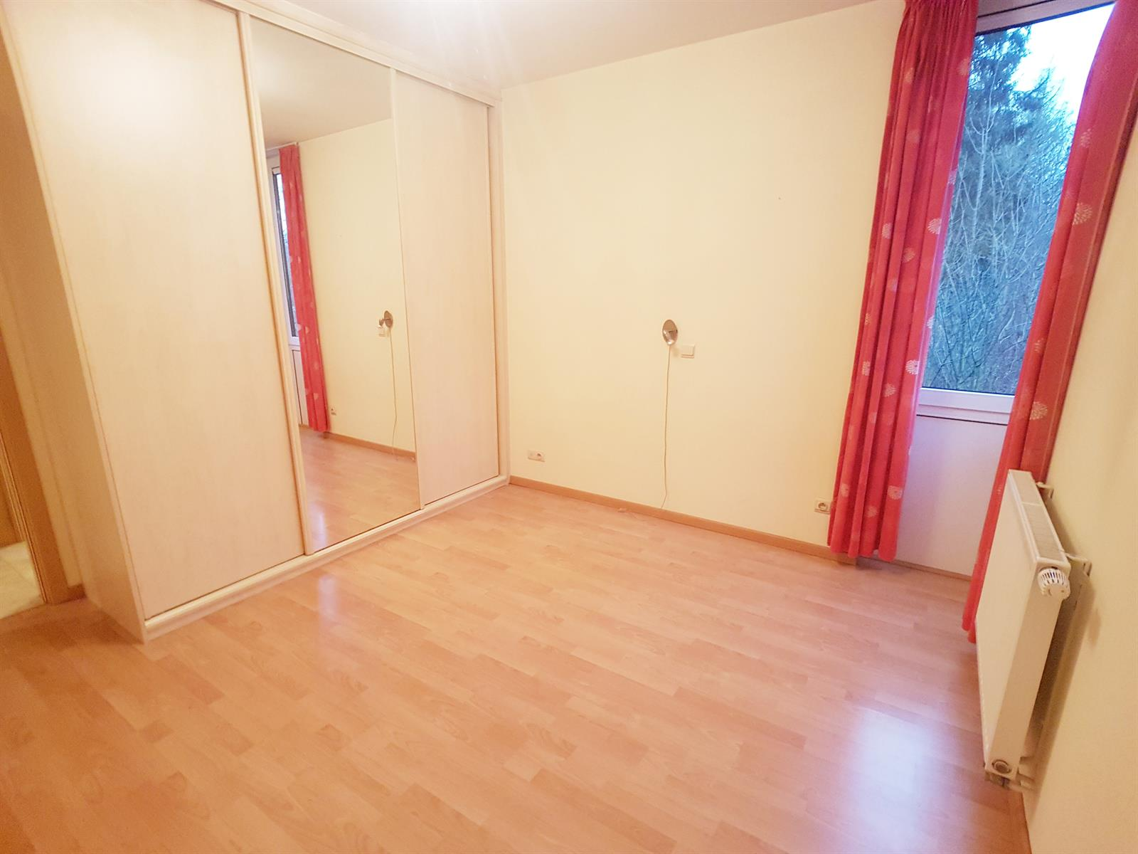 Appartement - Ottignies-Louvain-la-Neuve - #4254648-9