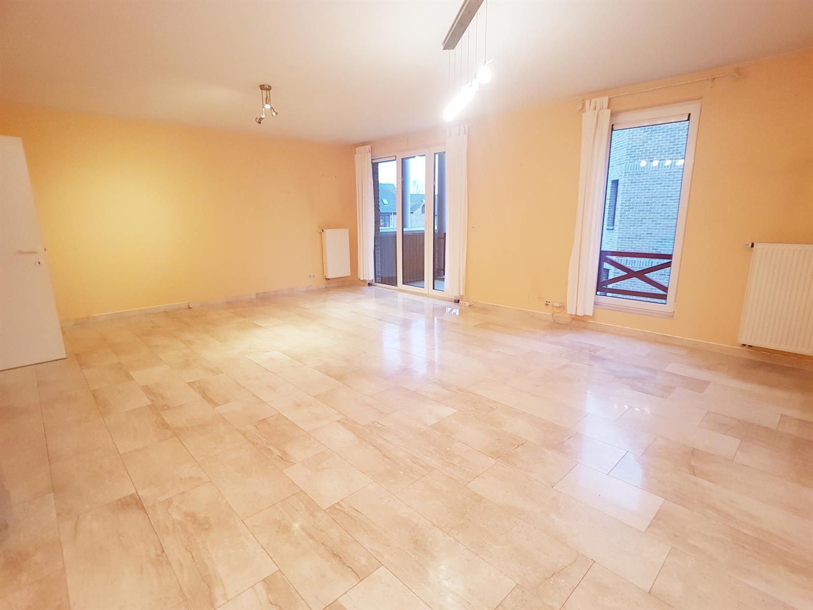 Appartement - Ottignies-Louvain-la-Neuve - #4254648-2