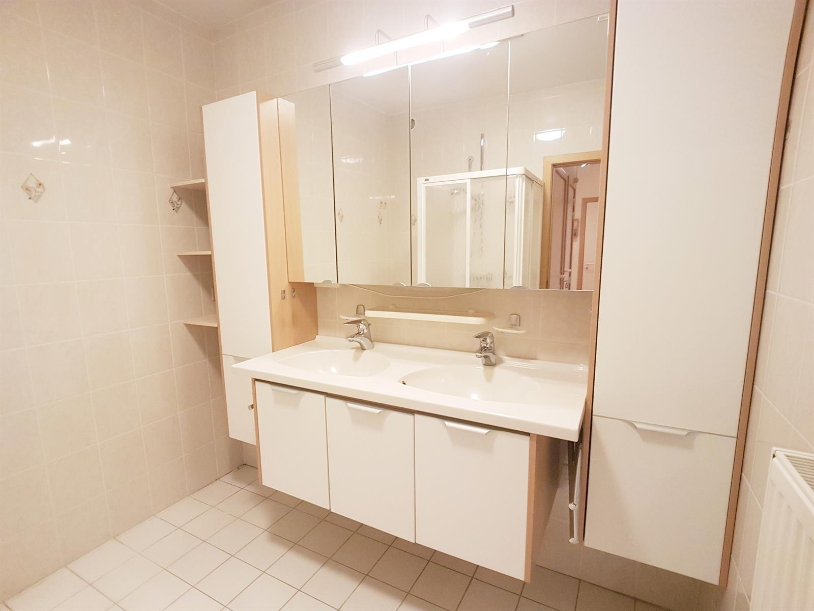 Appartement - Ottignies-Louvain-la-Neuve - #4254648-11