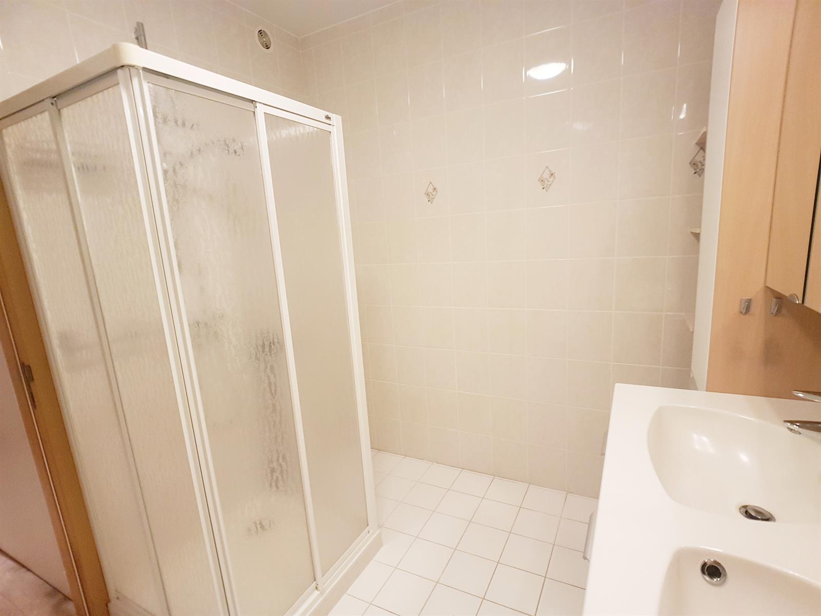 Appartement - Ottignies-Louvain-la-Neuve - #4254648-12