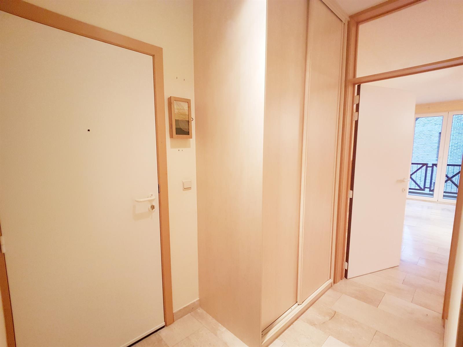 Appartement - Ottignies-Louvain-la-Neuve - #4254648-16
