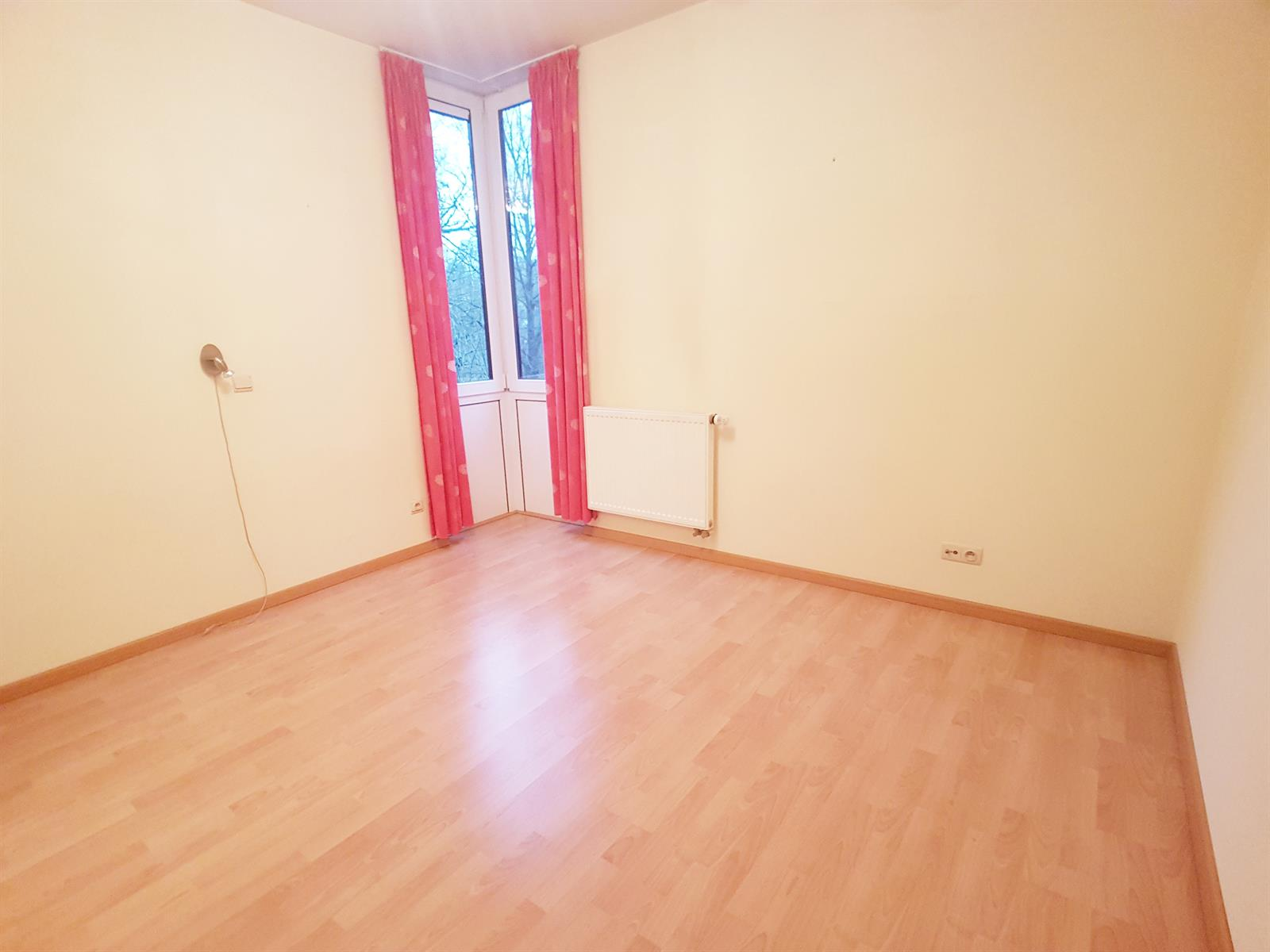 Appartement - Ottignies-Louvain-la-Neuve - #4254648-10