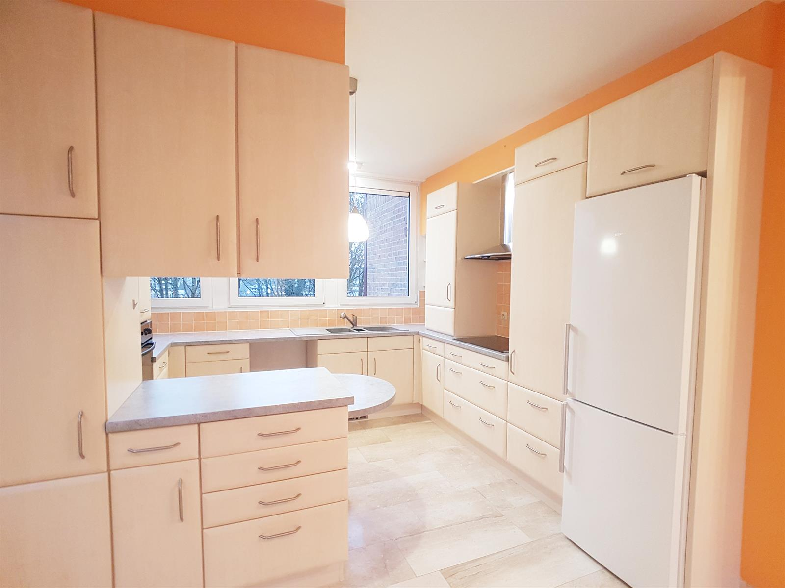 Appartement - Ottignies-Louvain-la-Neuve - #4254648-3