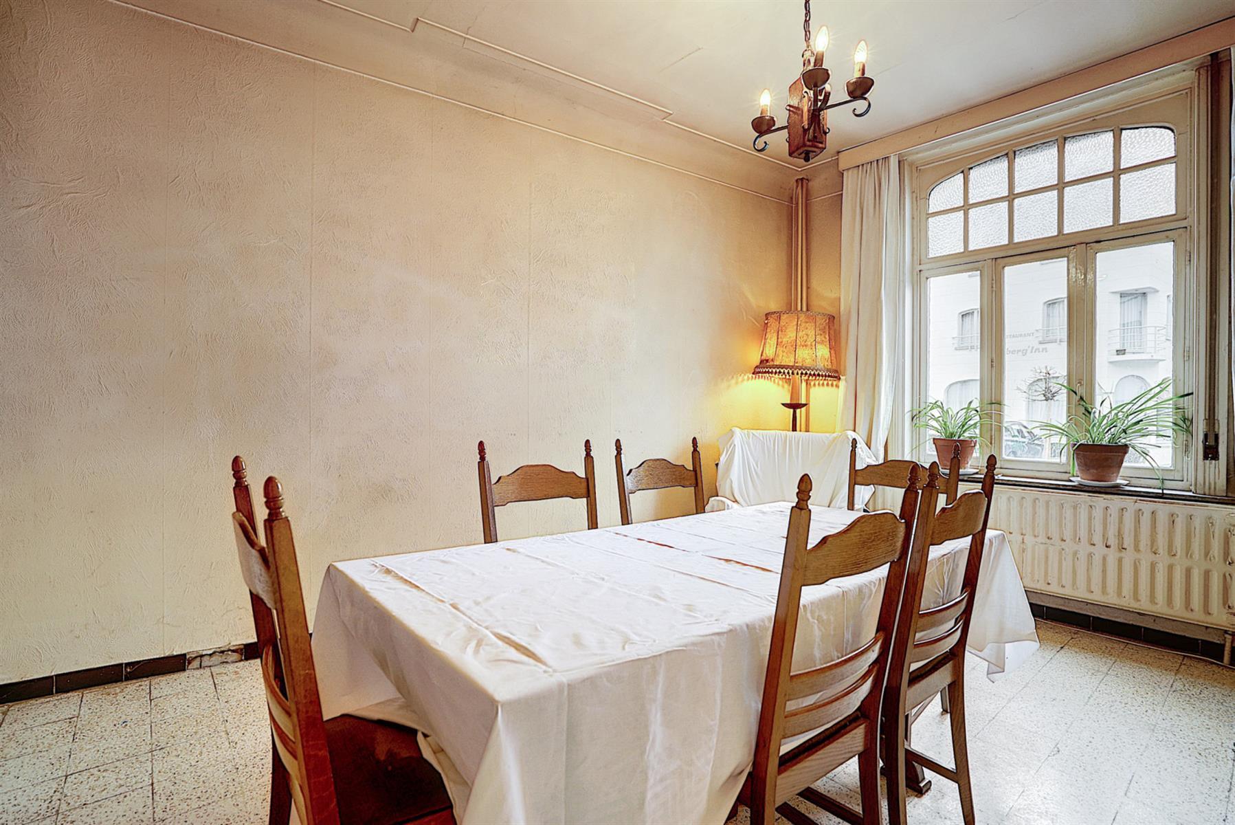 Maison - Ottignies-Louvain-la-Neuve - #4262981-7