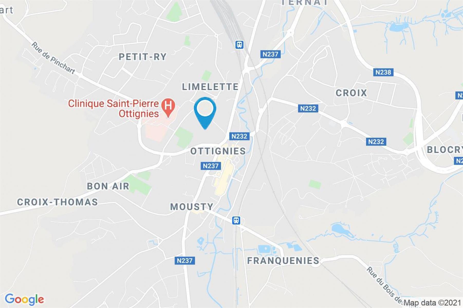 Maison - Ottignies-Louvain-la-Neuve - #4262981-31