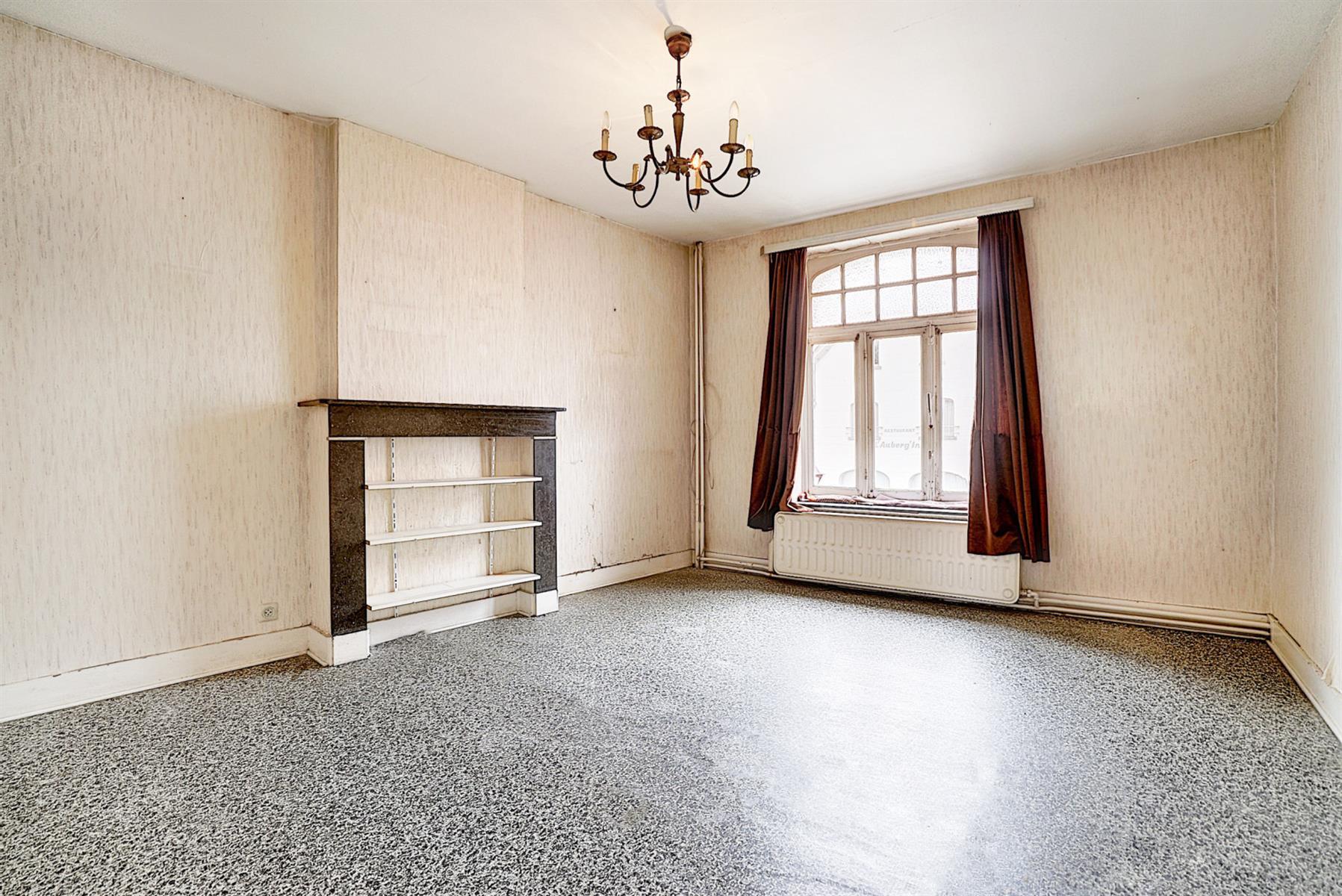Maison - Ottignies-Louvain-la-Neuve - #4262981-12