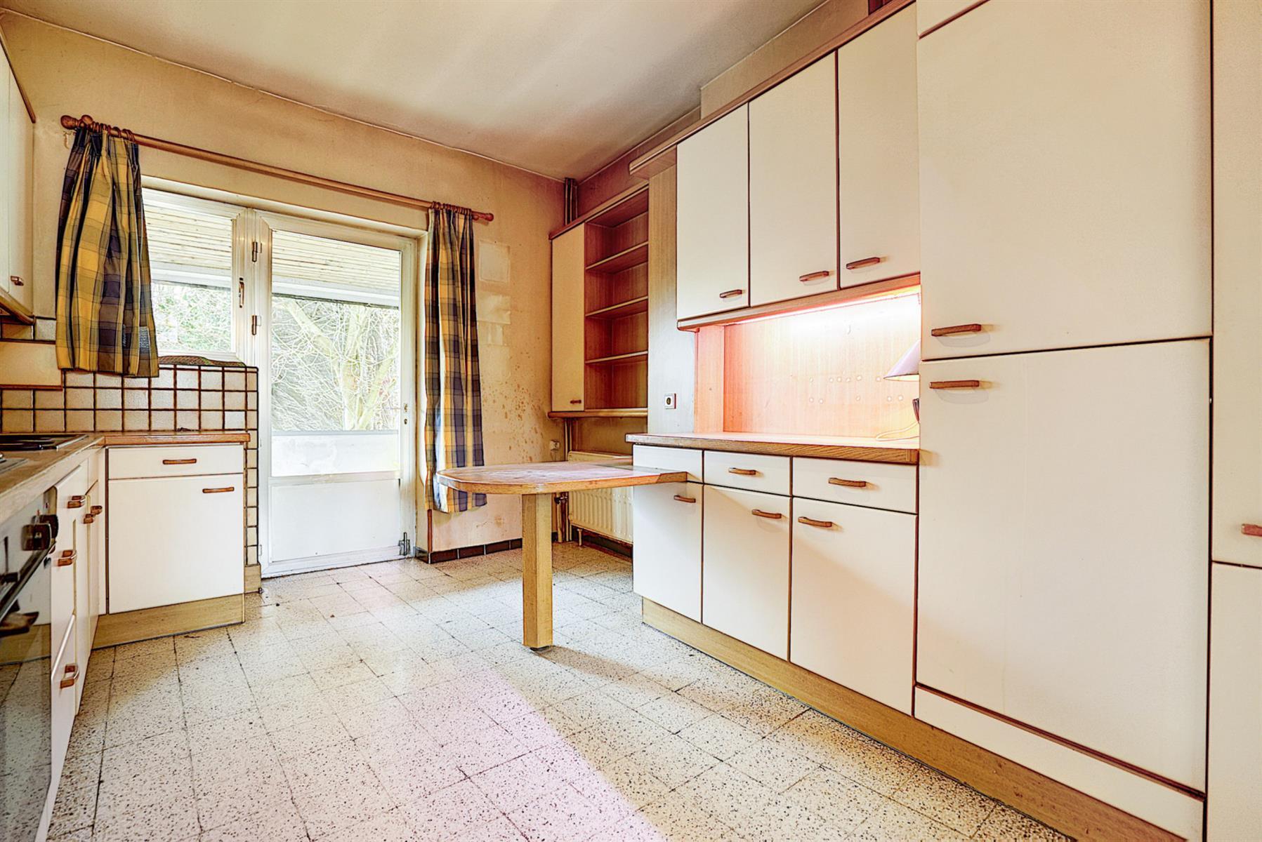 Maison - Ottignies-Louvain-la-Neuve - #4262981-3
