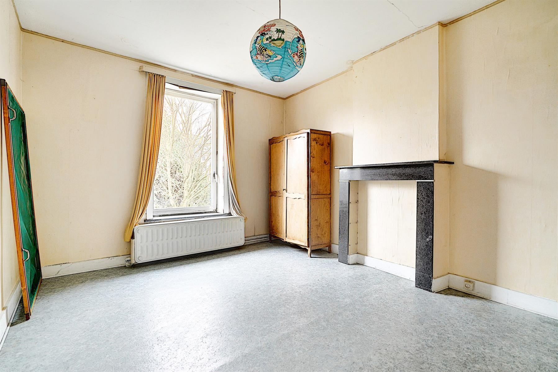 Maison - Ottignies-Louvain-la-Neuve - #4262981-14