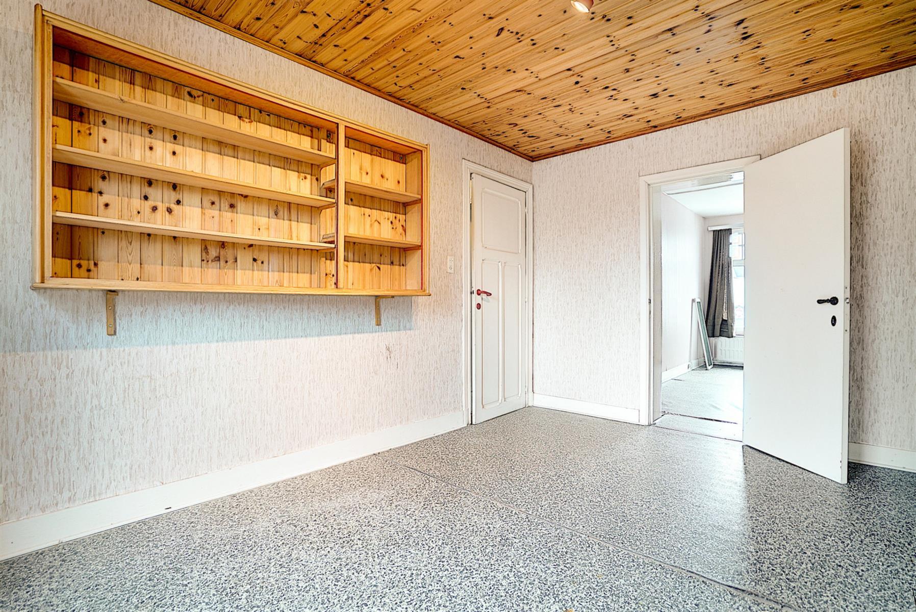Maison - Ottignies-Louvain-la-Neuve - #4262981-17