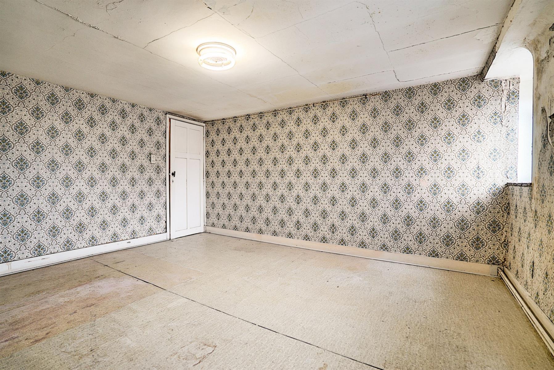 Maison - Ottignies-Louvain-la-Neuve - #4262981-21