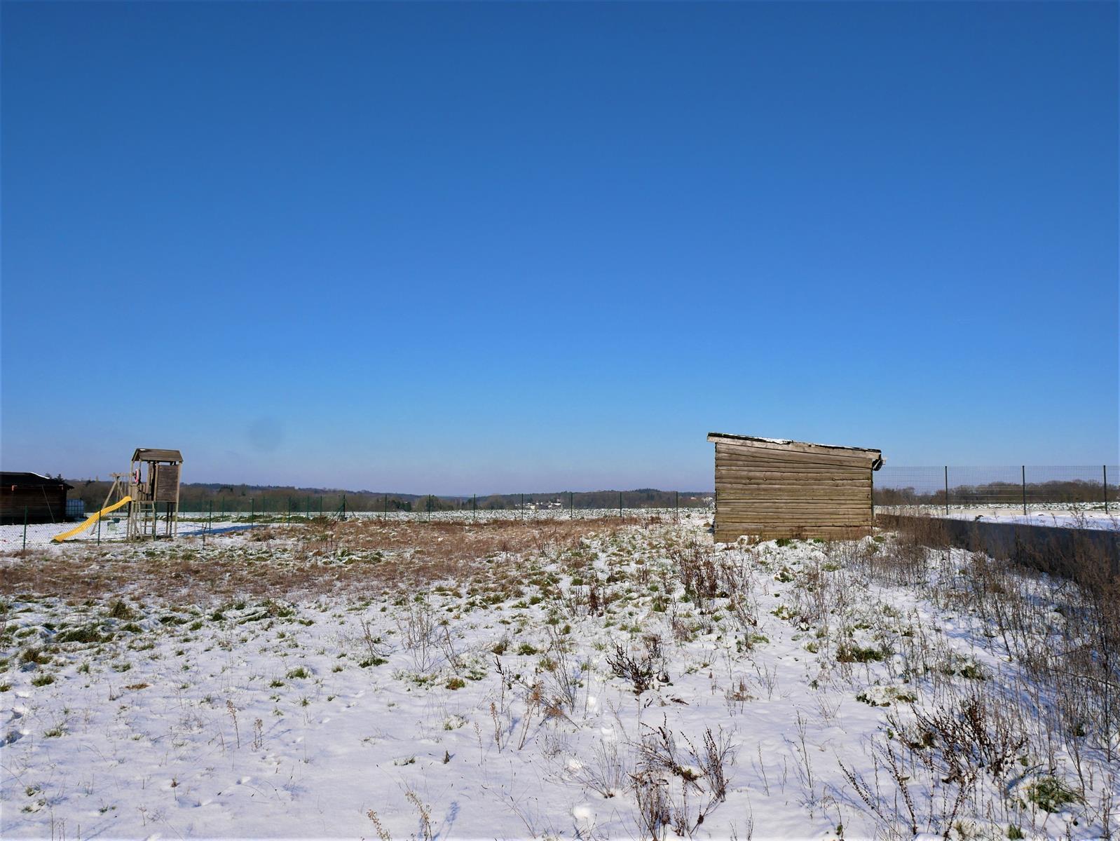 Terrain à bâtir - Villers-la-Ville - #4280698-5
