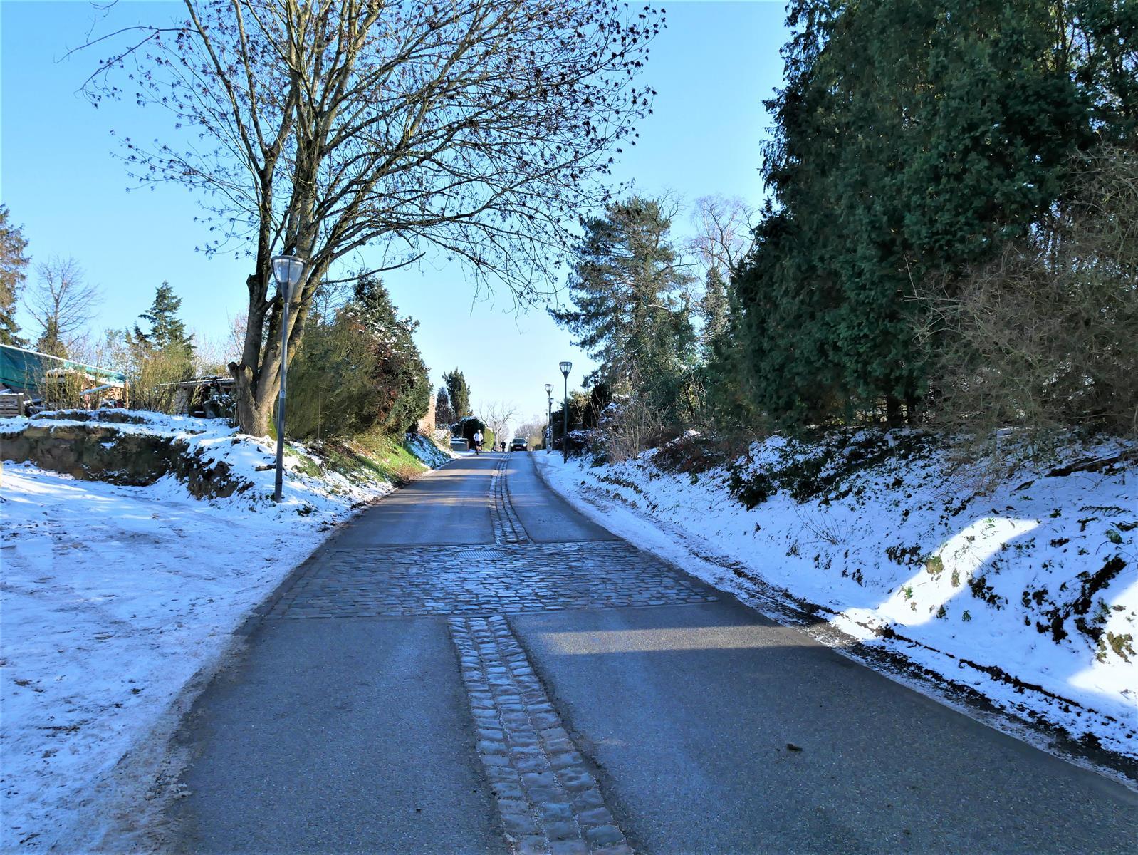 Terrain à bâtir - Villers-la-Ville - #4280698-7