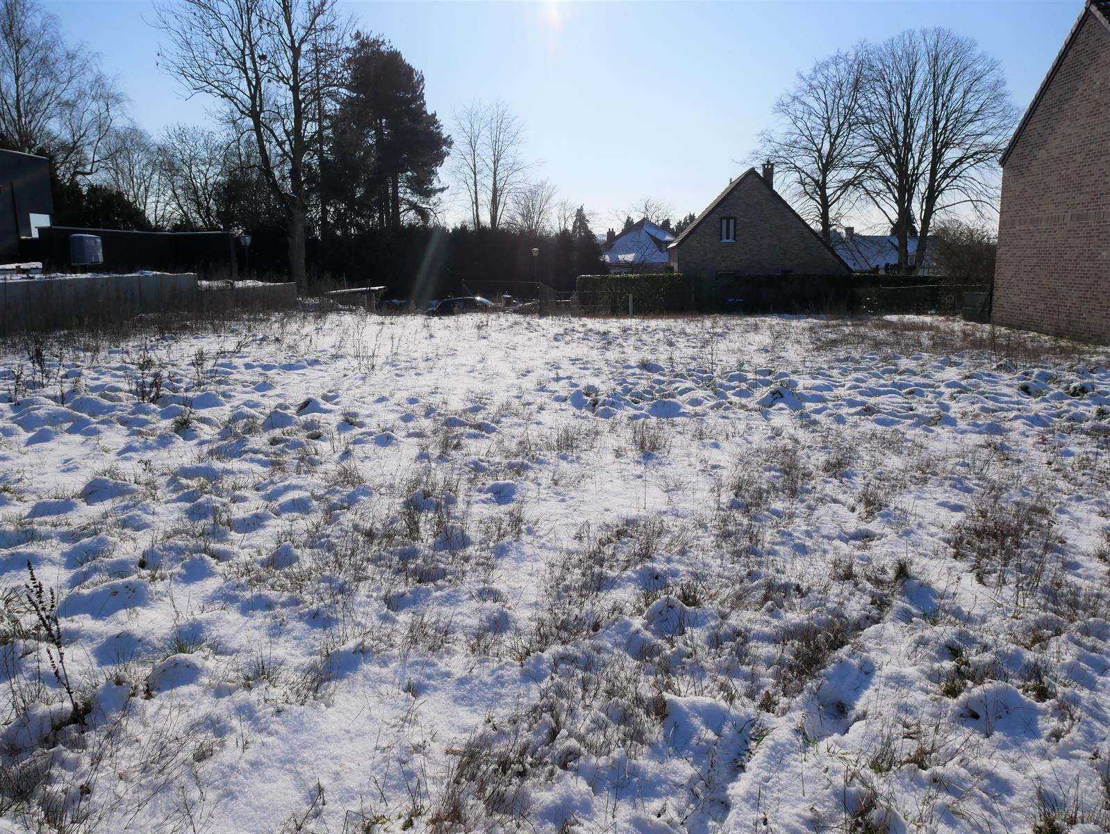 Terrain à bâtir - Villers-la-Ville - #4280698-3