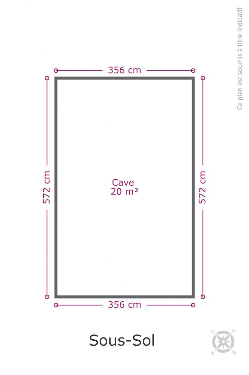 Maison - Grez-doiceau - #4288796-24