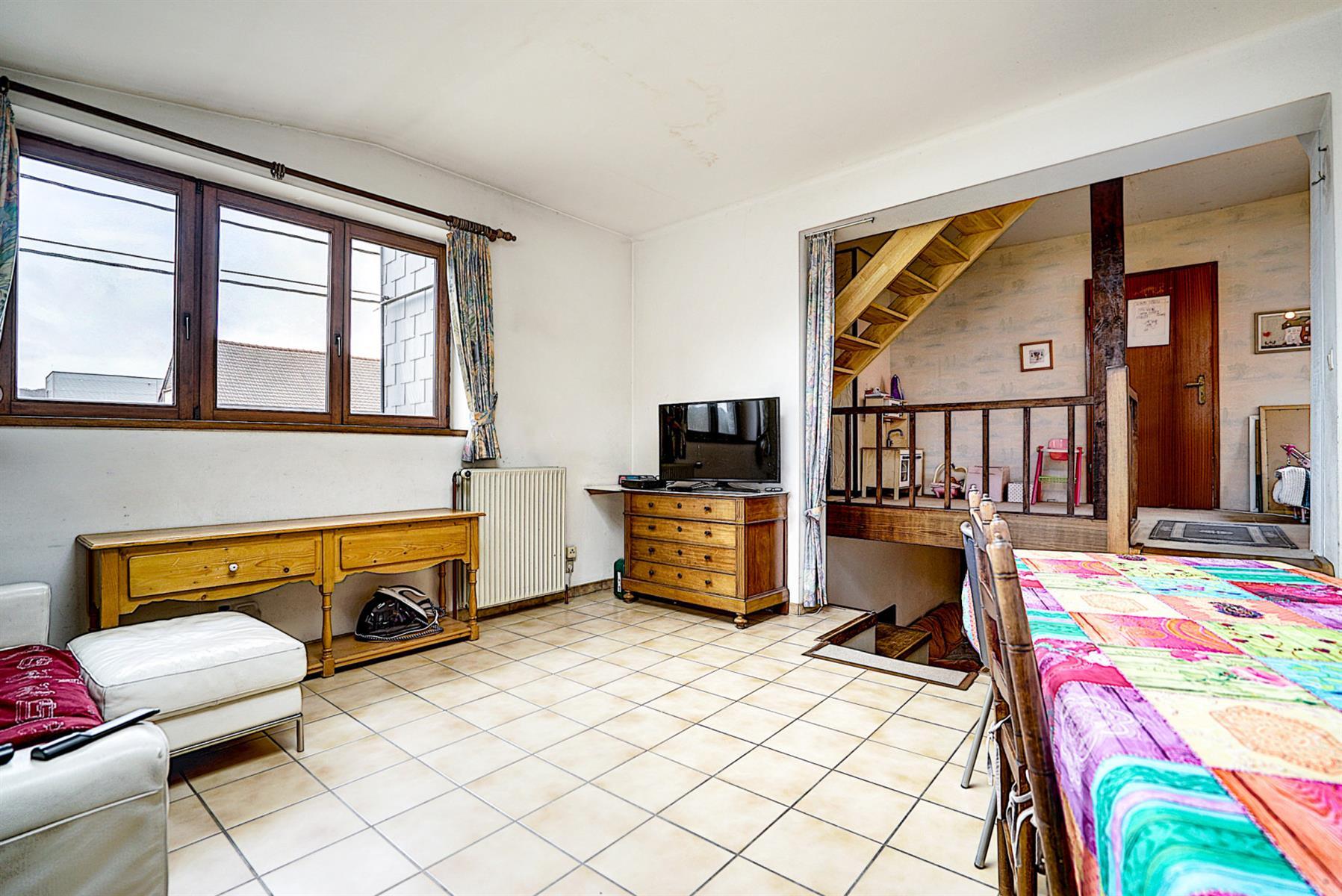 Maison - Grez-doiceau - #4288796-9