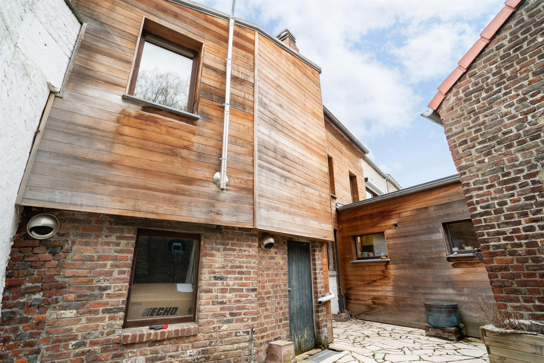 Maison - Grez-doiceau - #4288796-20