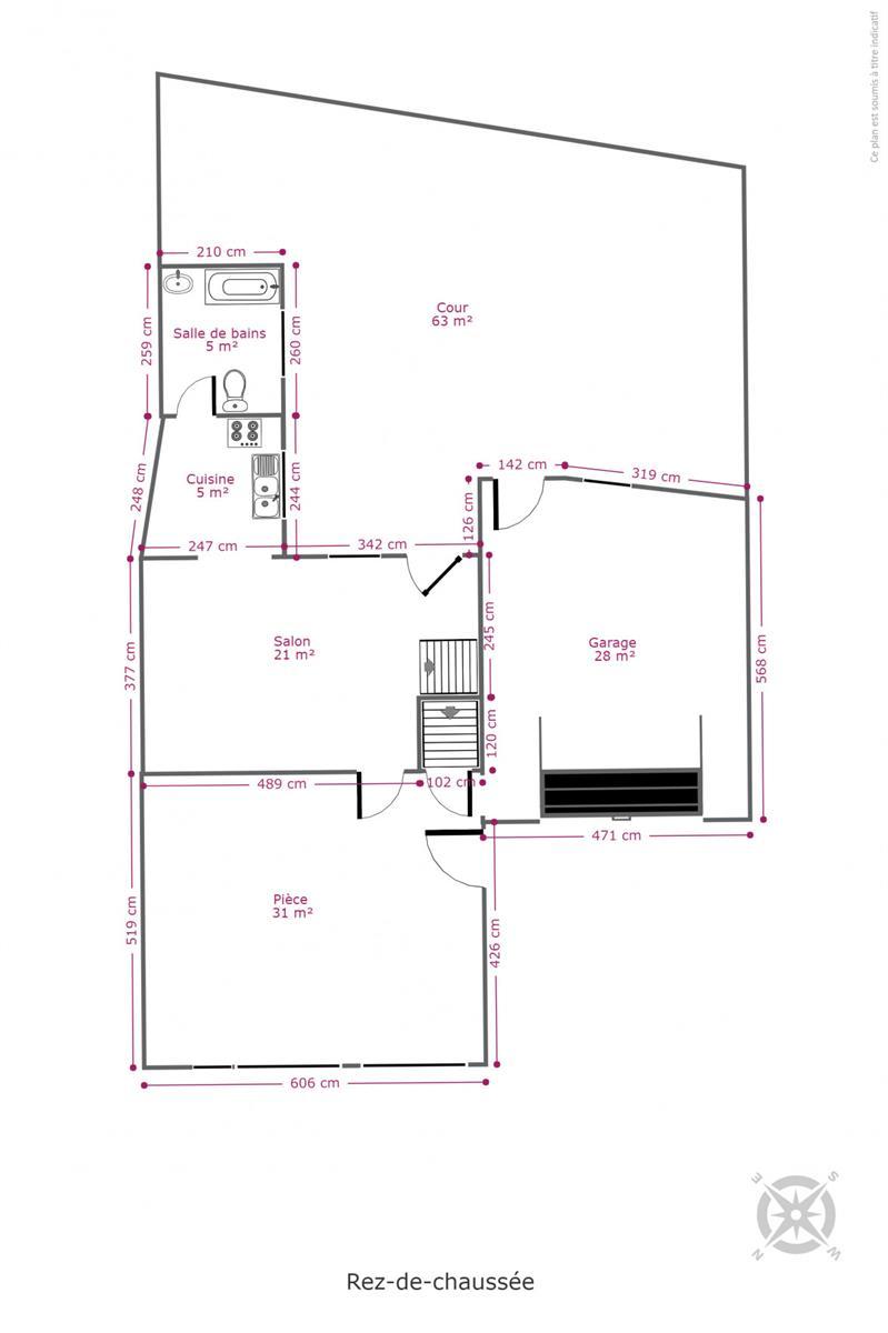 Maison - Grez-doiceau - #4288796-25