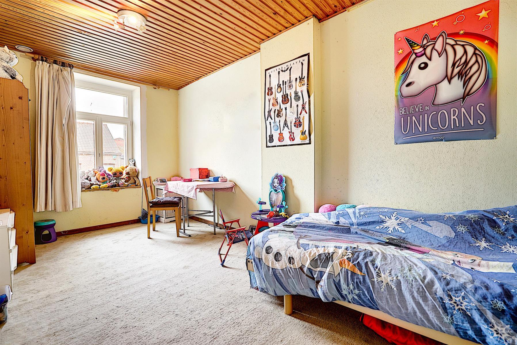 Maison - Grez-doiceau - #4288796-10