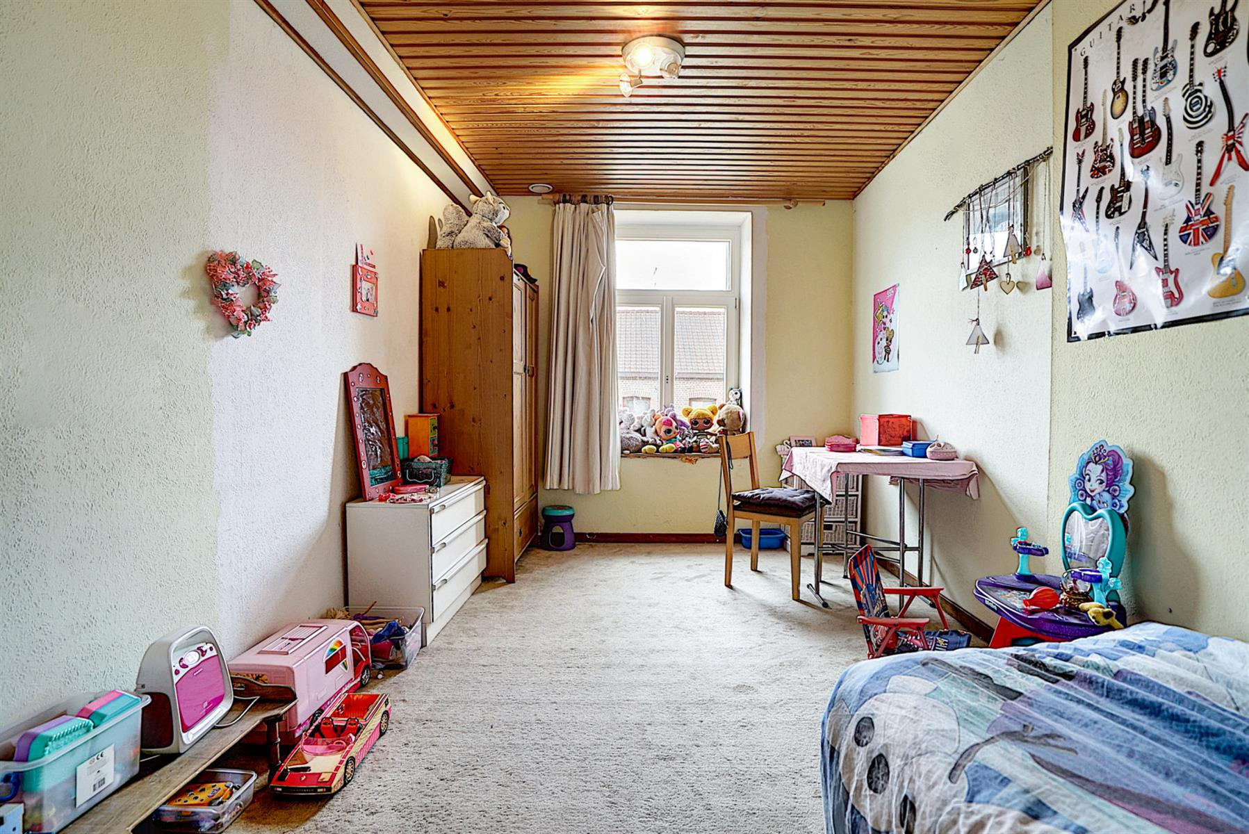 Maison - Grez-doiceau - #4288796-11