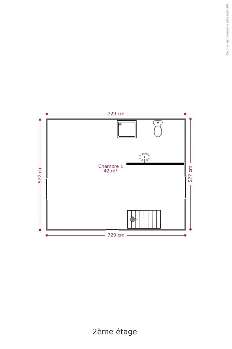 Maison - Grez-doiceau - #4288796-27