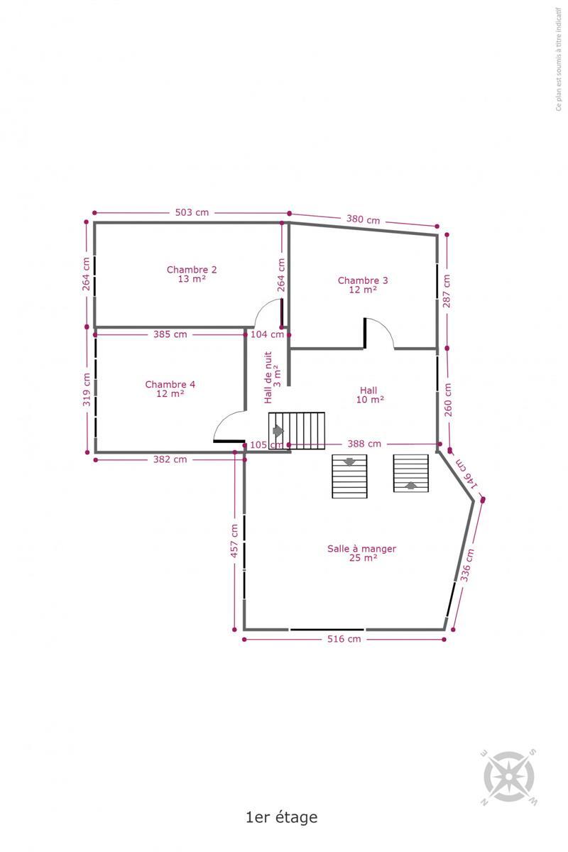 Maison - Grez-doiceau - #4288796-26