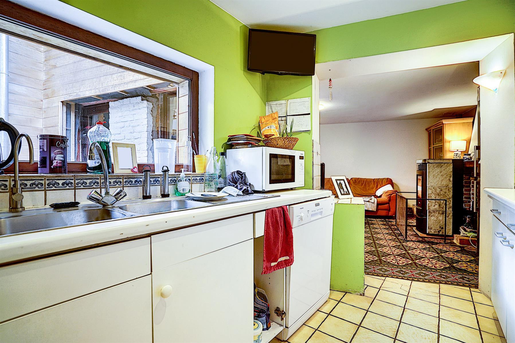Maison - Grez-doiceau - #4288796-4