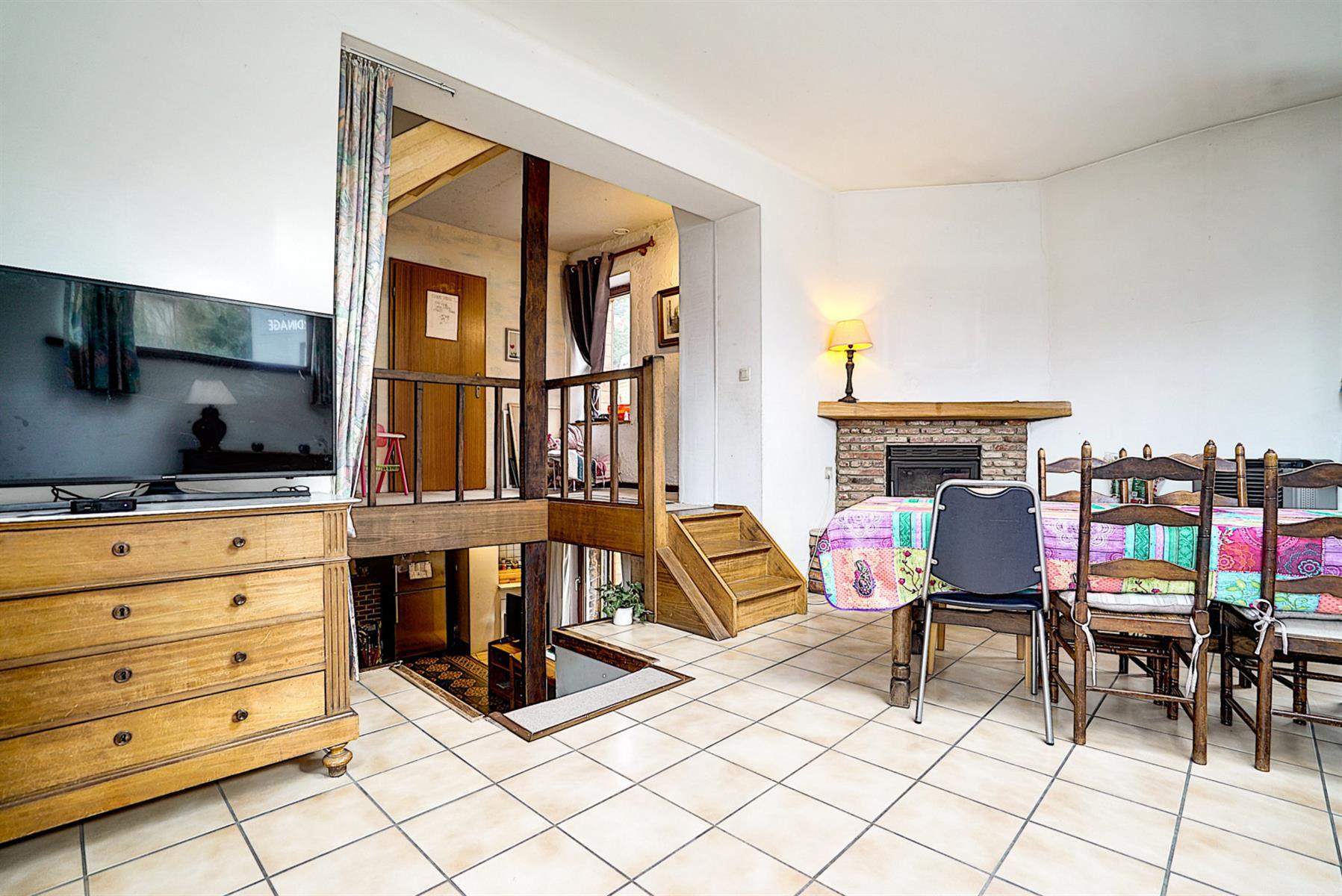 Maison - Grez-doiceau - #4288796-8