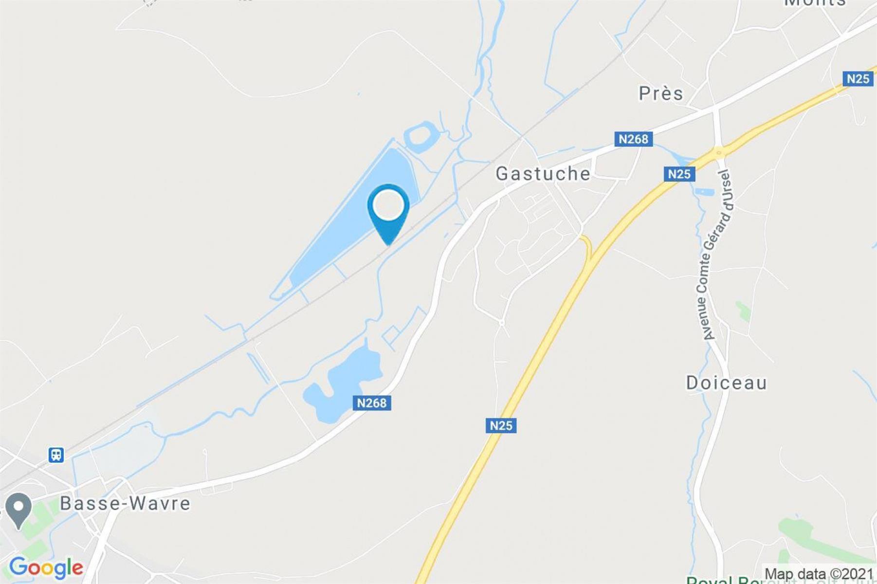 Maison - Grez-doiceau - #4288796-29
