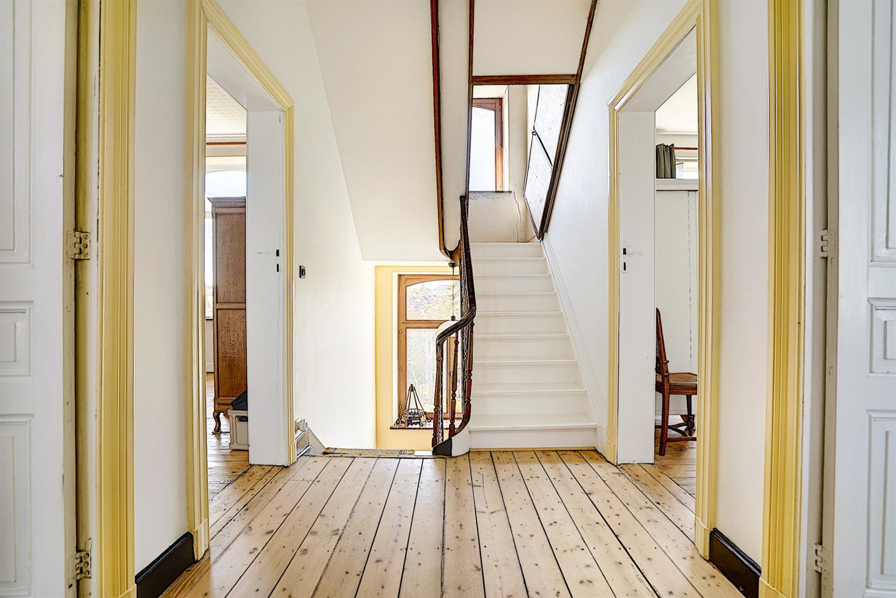 Maison - Hévillers - #4308127-11