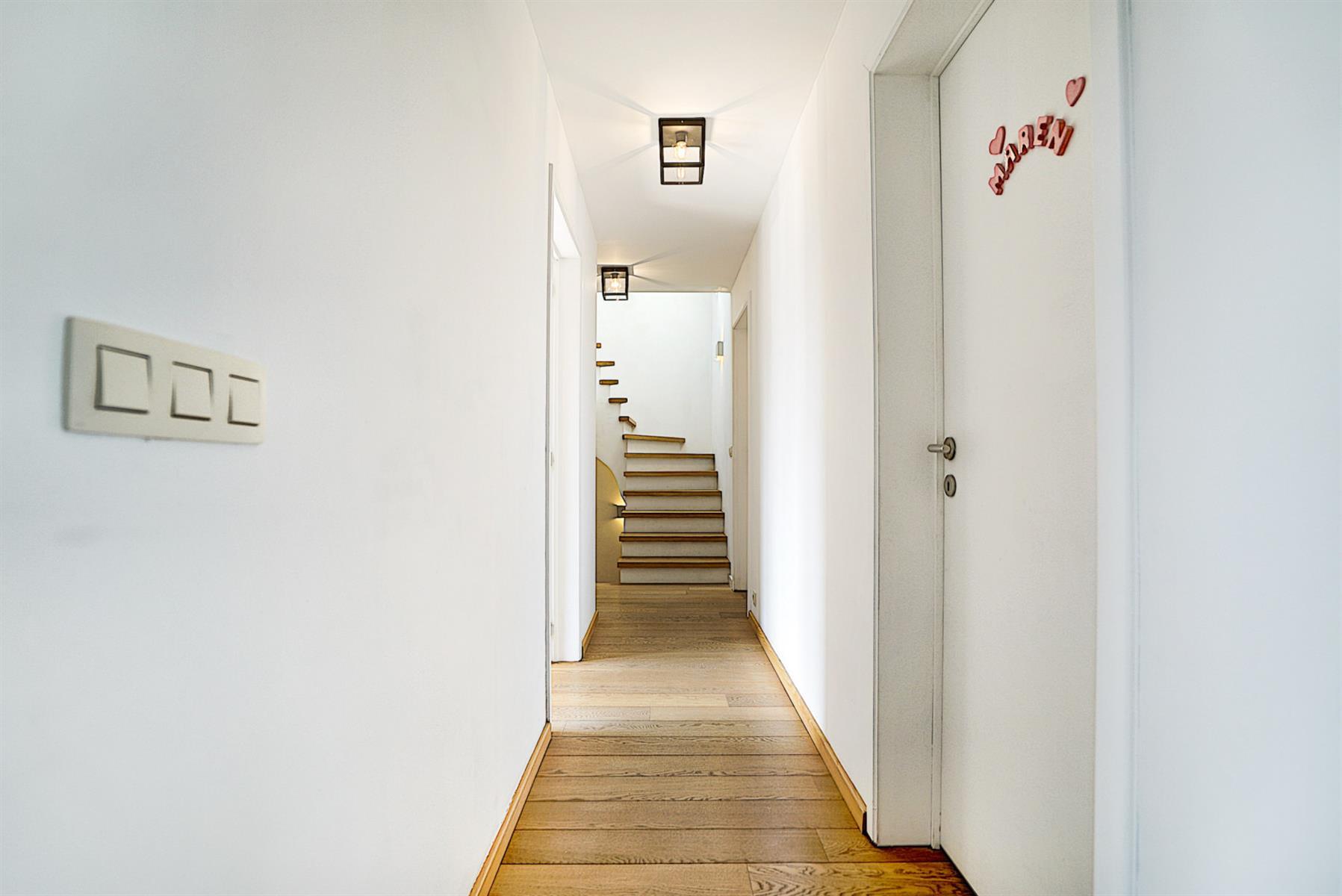 Maison - Tilly - #4314442-11