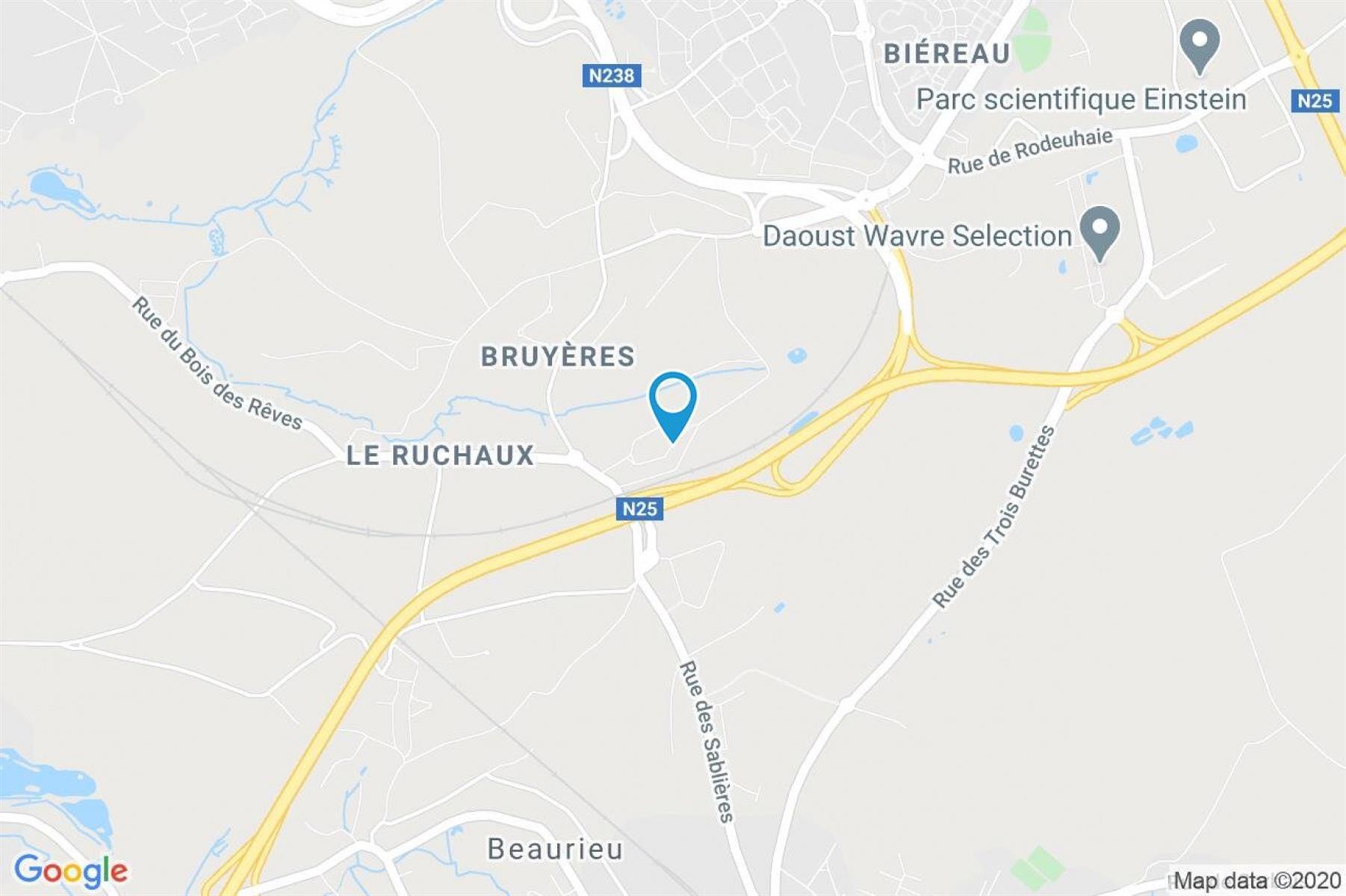 Maison - Court-saint-Étienne - #4315992-36