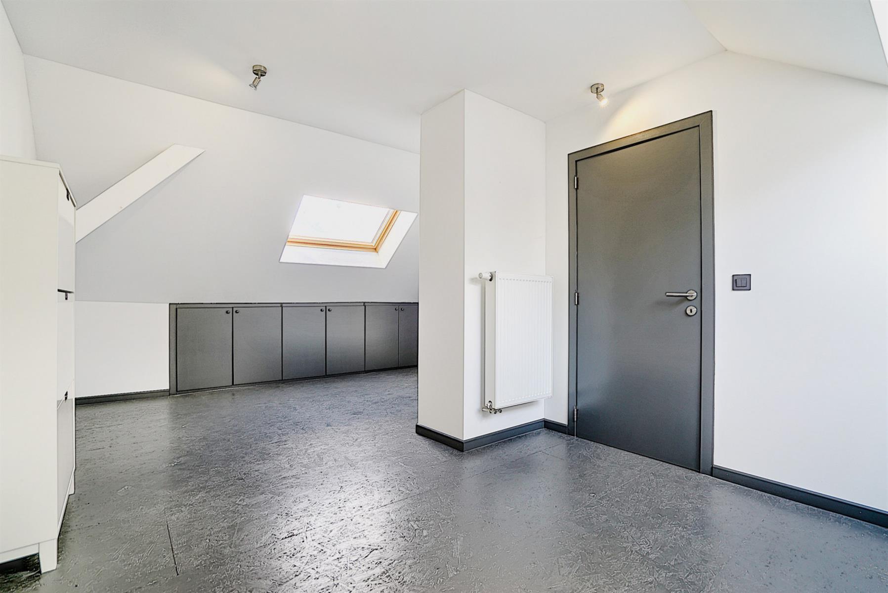 Maison - Mont-saint-guibert - #4326109-19