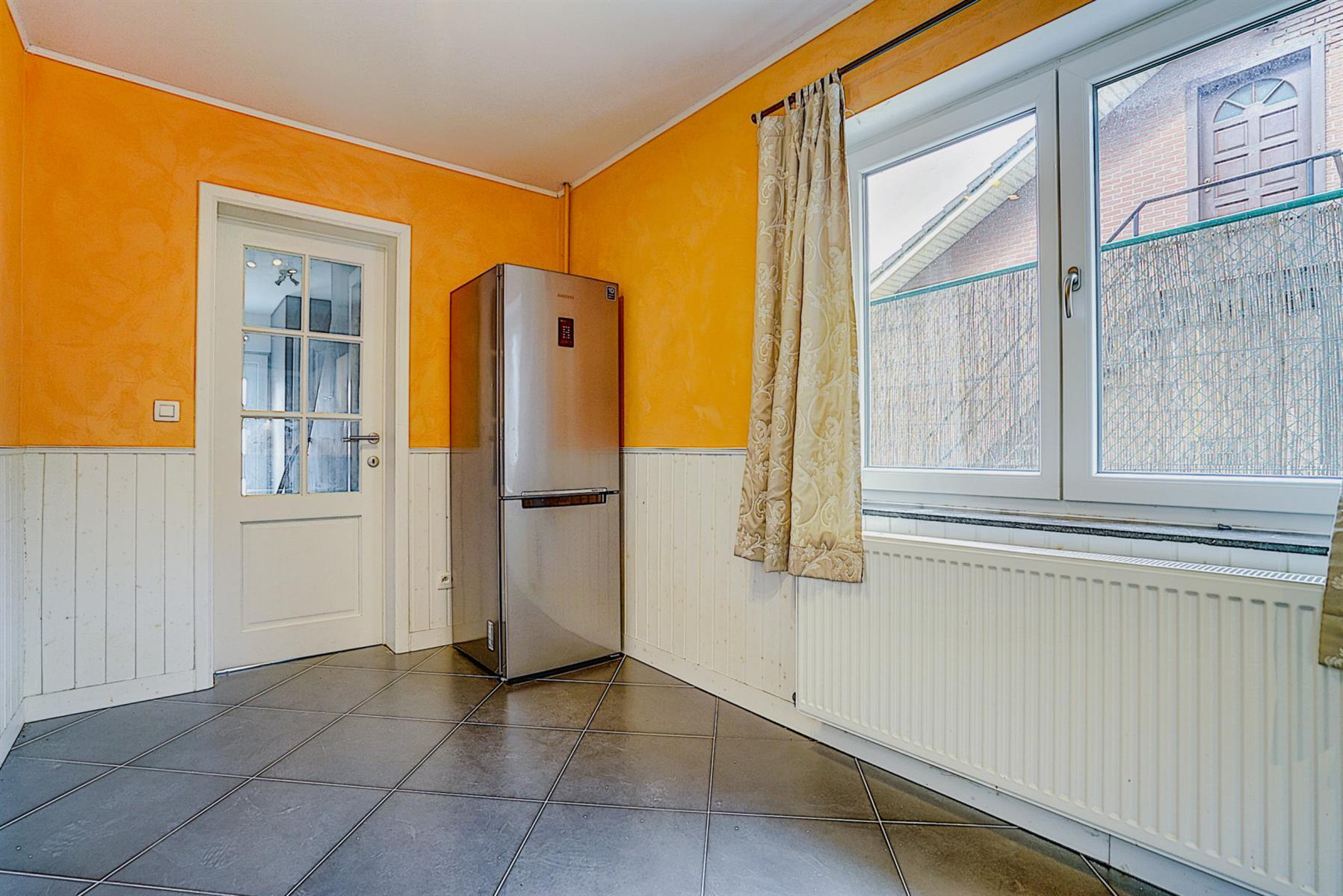 Maison - Mont-saint-guibert - #4326109-7