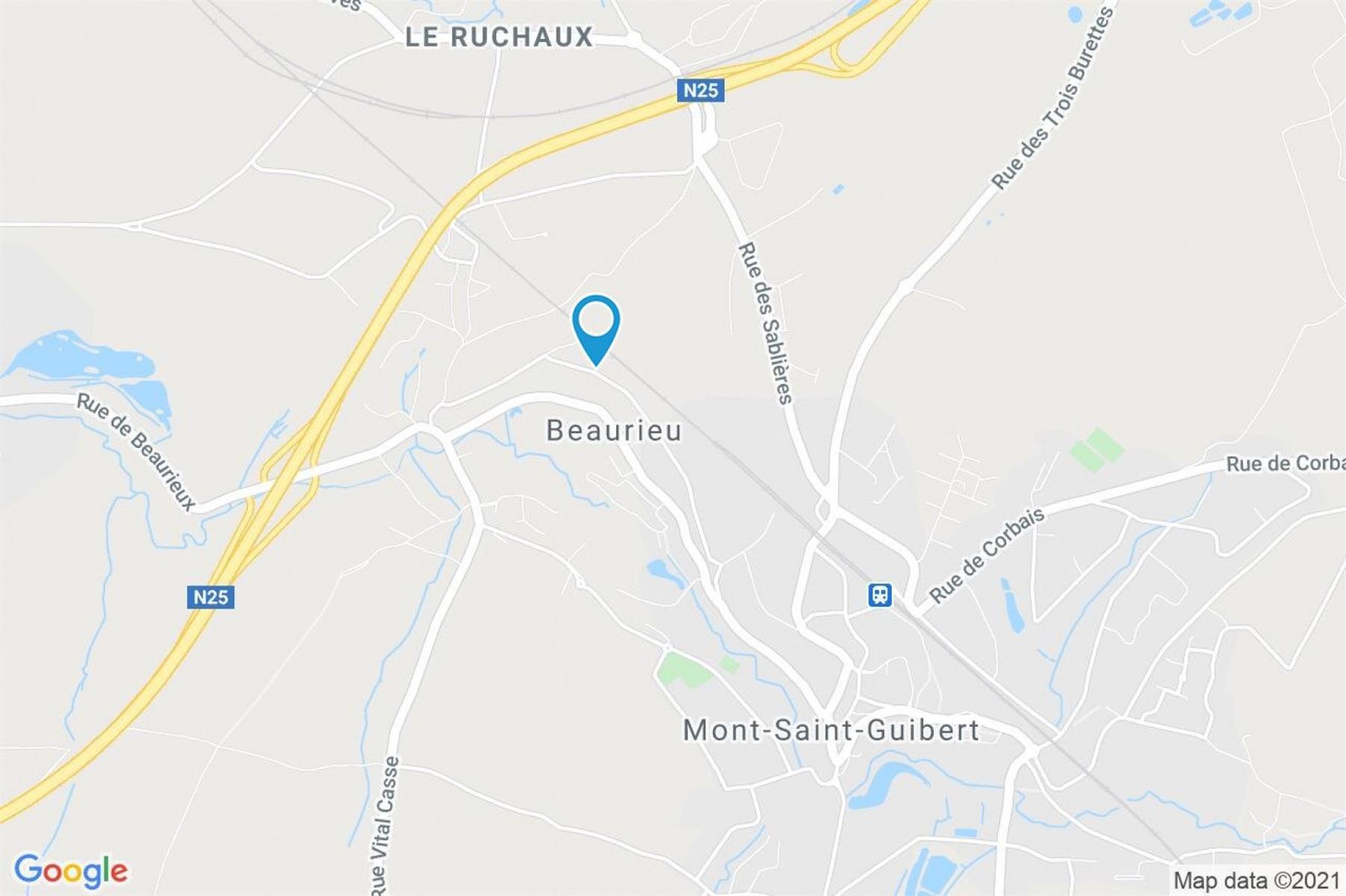 Maison - Mont-saint-guibert - #4326109-28