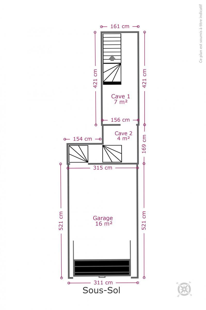Maison - Mont-saint-guibert - #4326109-23