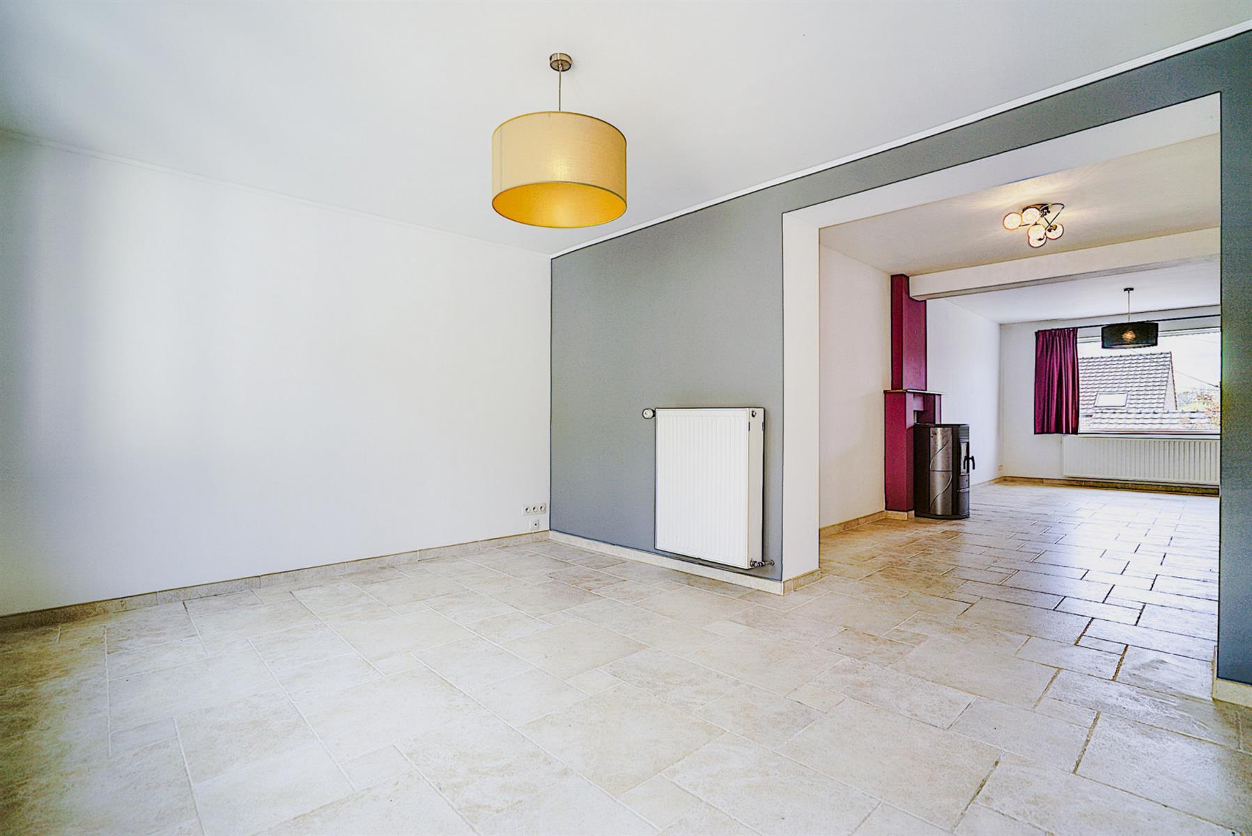 Maison - Mont-saint-guibert - #4326109-3