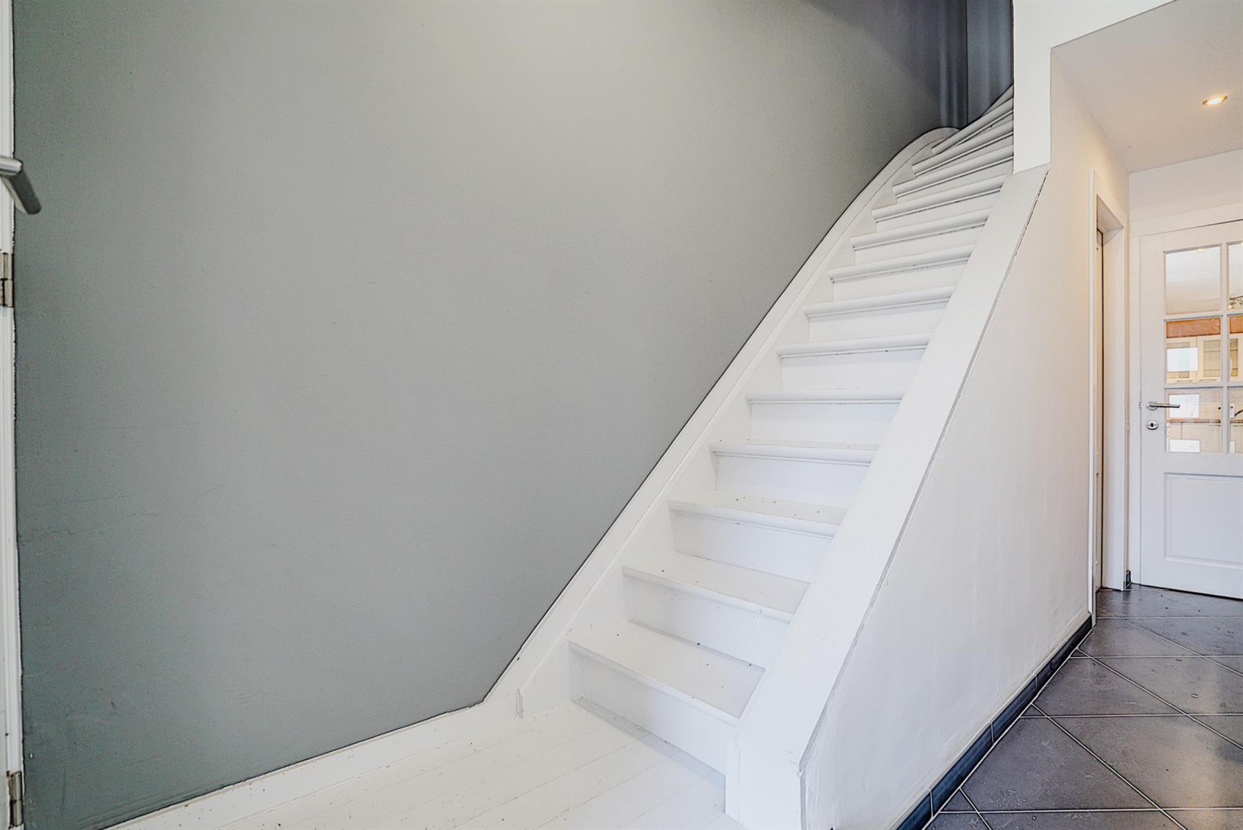 Maison - Mont-saint-guibert - #4326109-9