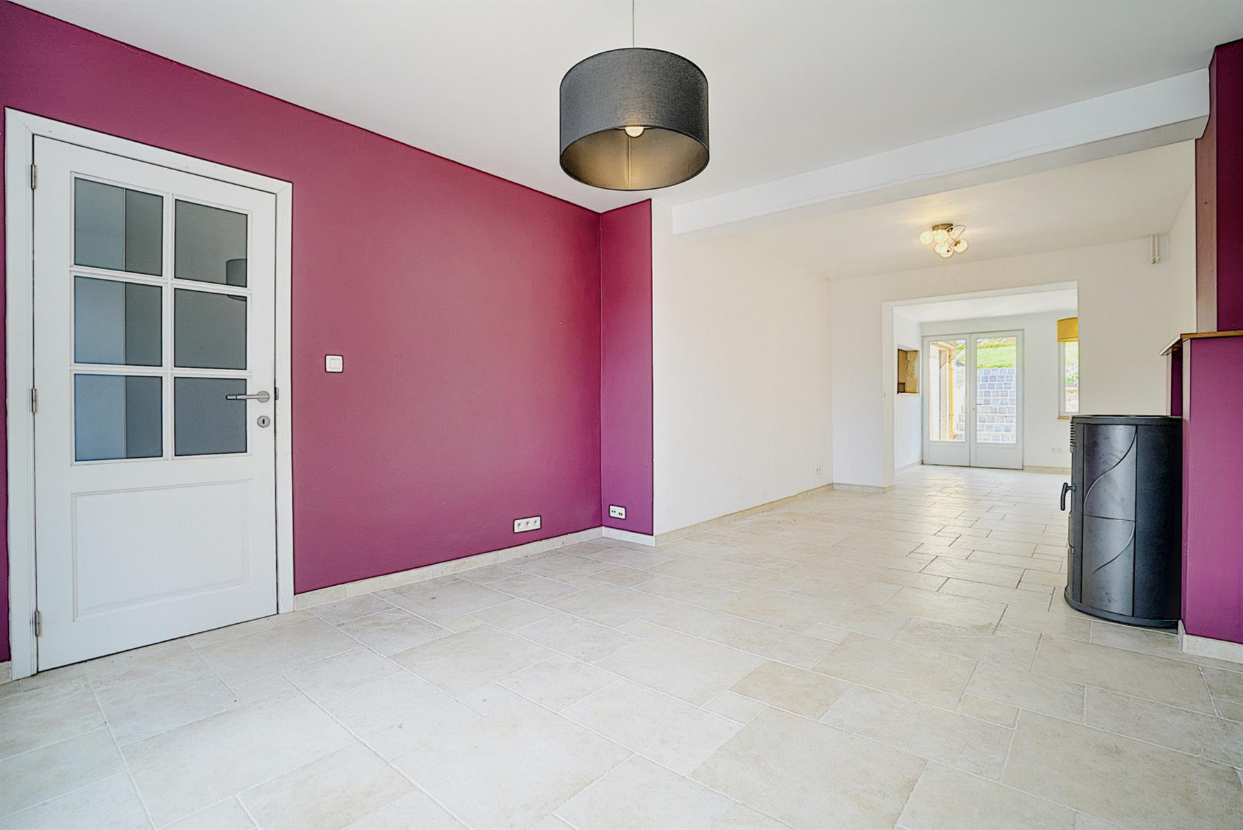 Maison - Mont-saint-guibert - #4326109-2