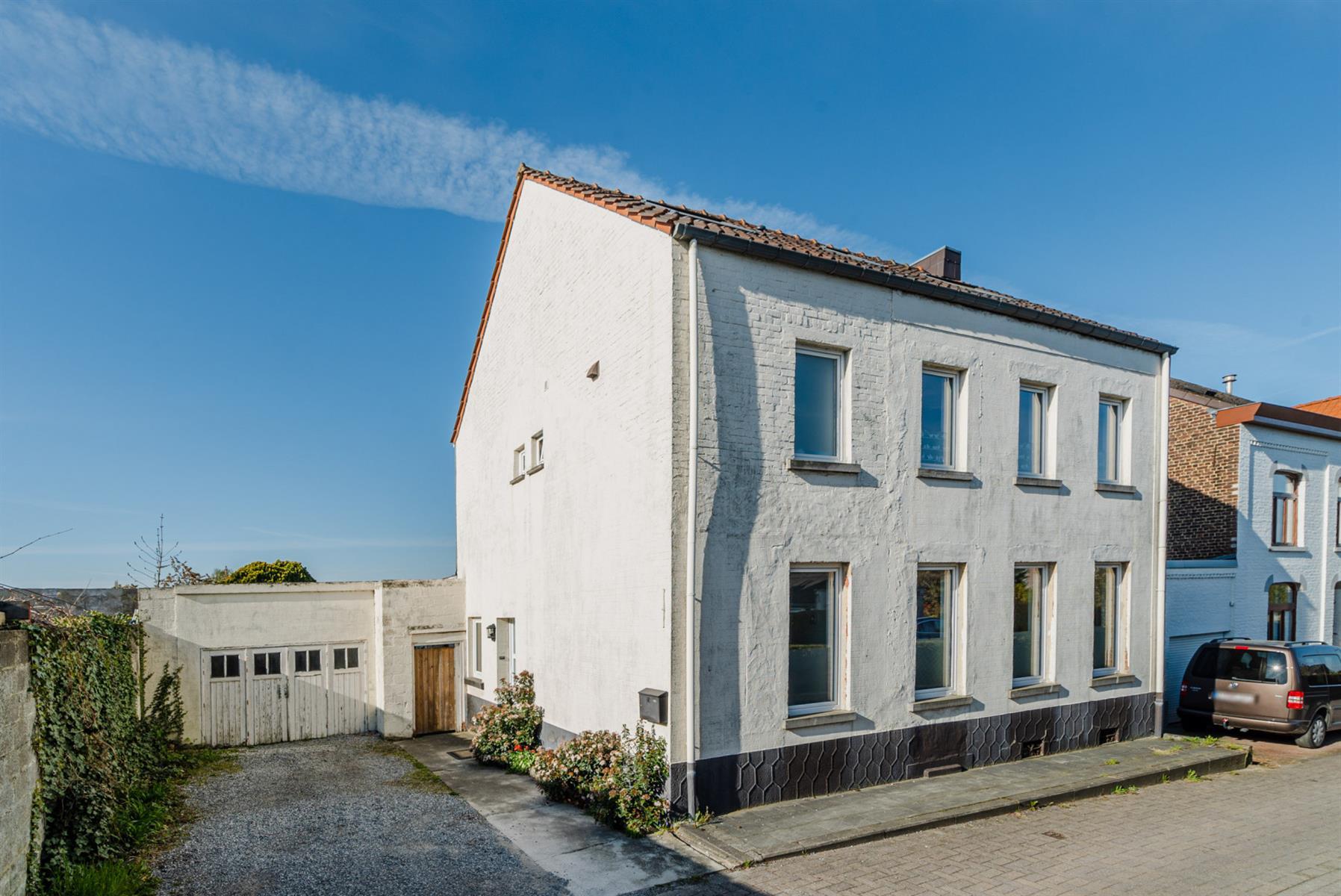 Maison - Ottignies - #4337120-1