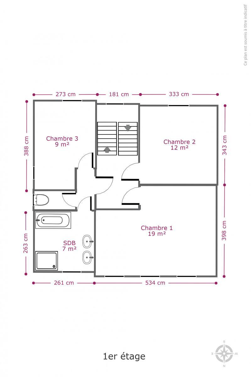 Maison - Ottignies - #4337120-29