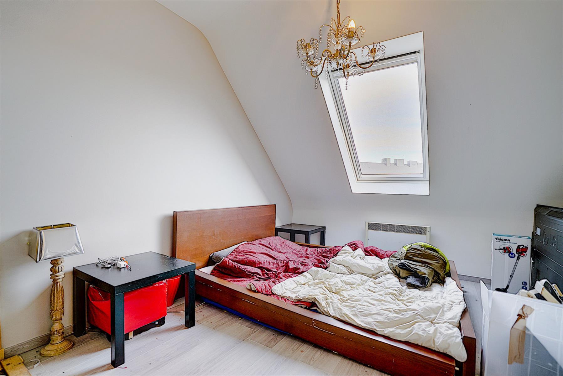 Appartement - Ottignies-louvain-la-neuve - #4342720-10