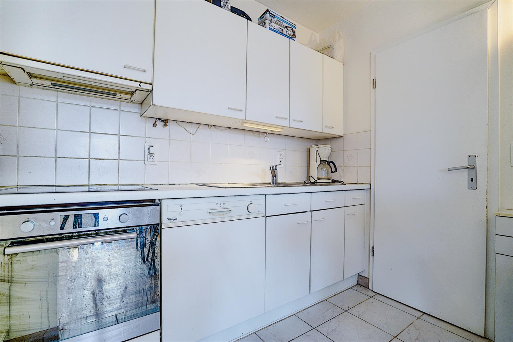 Appartement - Ottignies-louvain-la-neuve - #4342720-6