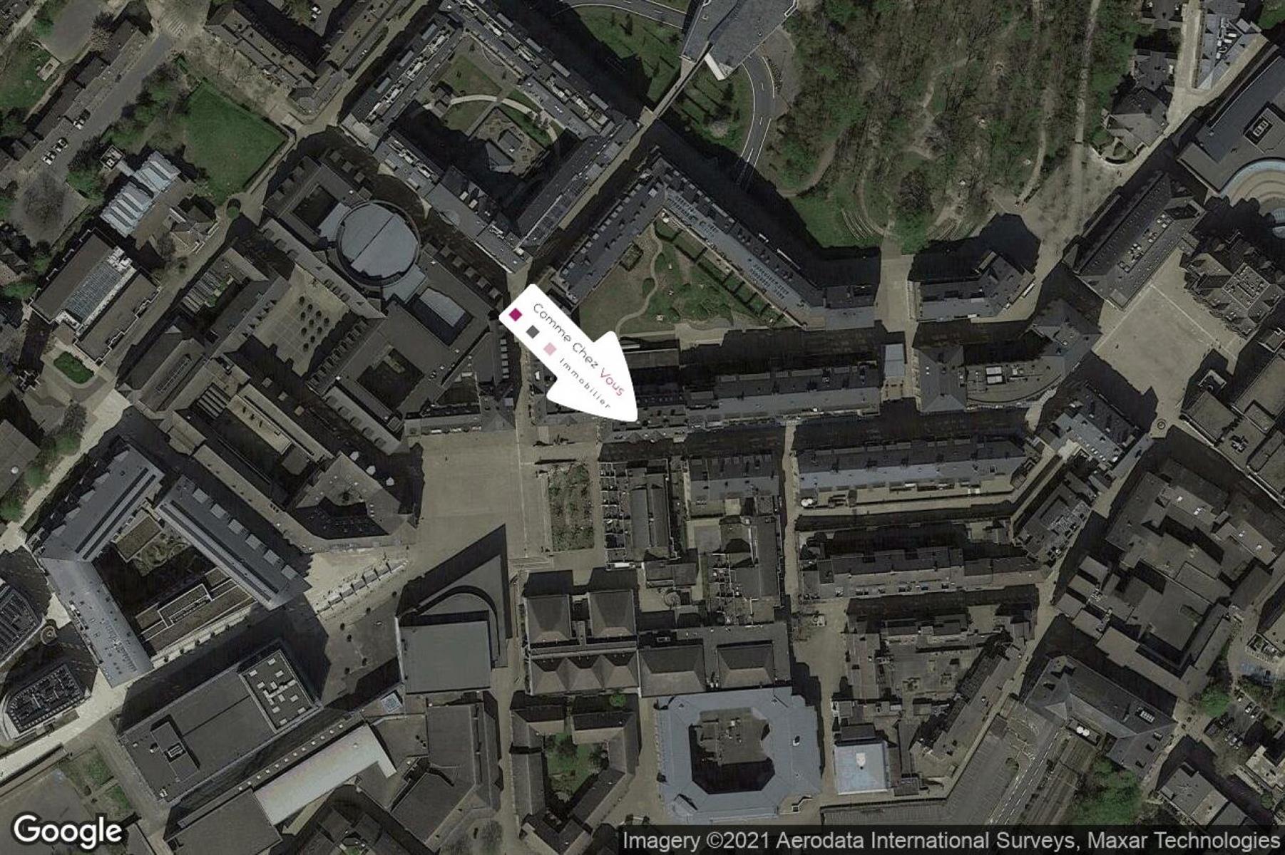 Appartement - Ottignies-louvain-la-neuve - #4342720-17