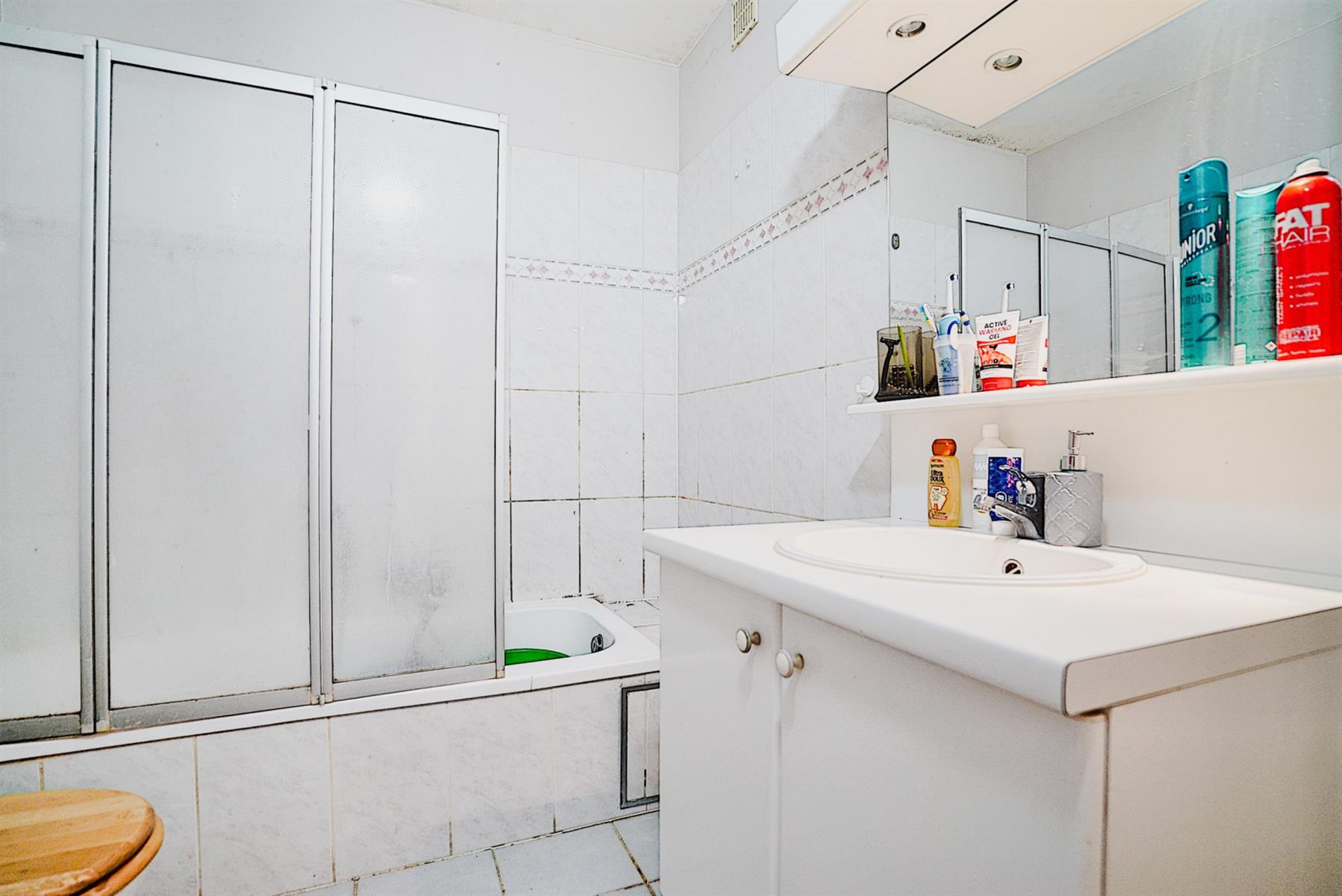 Appartement - Ottignies-louvain-la-neuve - #4342720-12