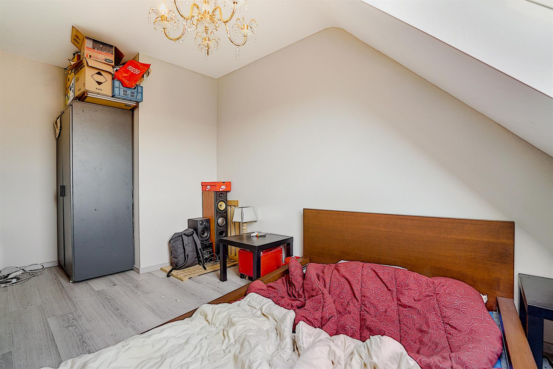 Appartement - Ottignies-louvain-la-neuve - #4342720-11