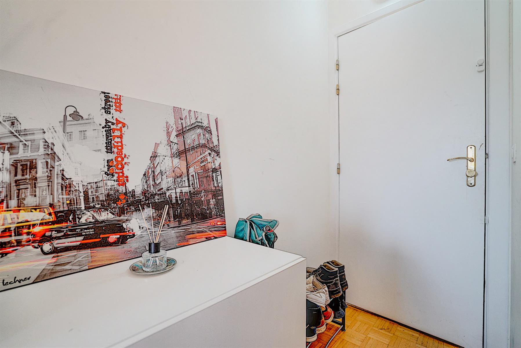 Appartement - Ottignies-louvain-la-neuve - #4342720-13