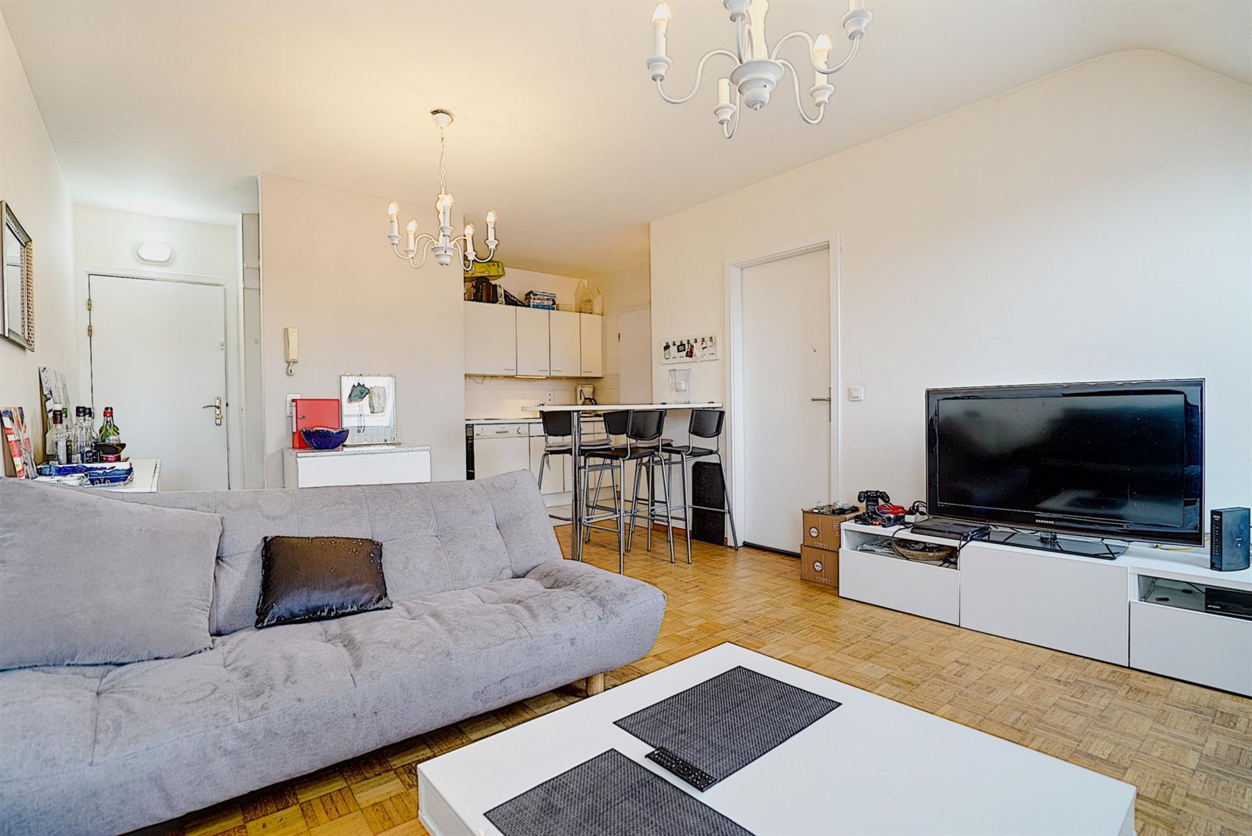 Appartement - Ottignies-louvain-la-neuve - #4342720-5